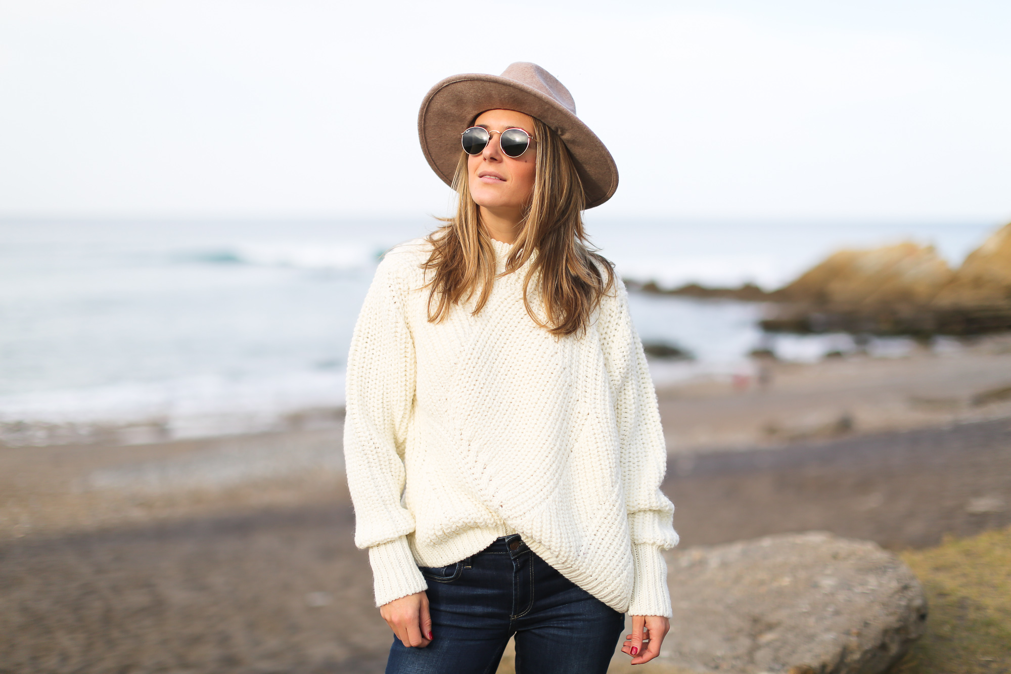 Clochet_streetstyle_bimba&lola_chunky_knit_stradivarius_fedora_hat-7