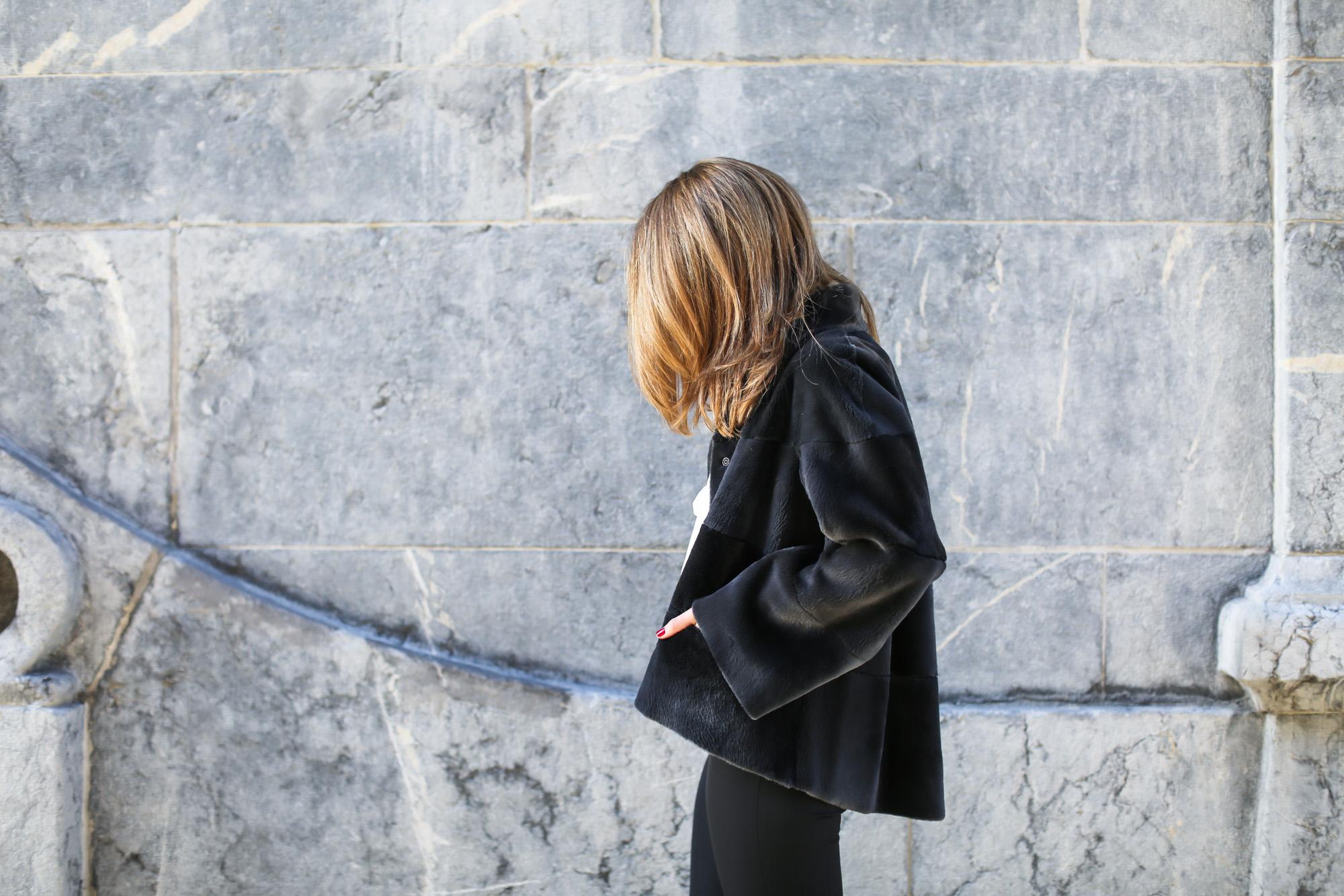 Clochet_streetstyle_cropped_flared_trousers_boxcalf_jacket_kalam_bilbao-10