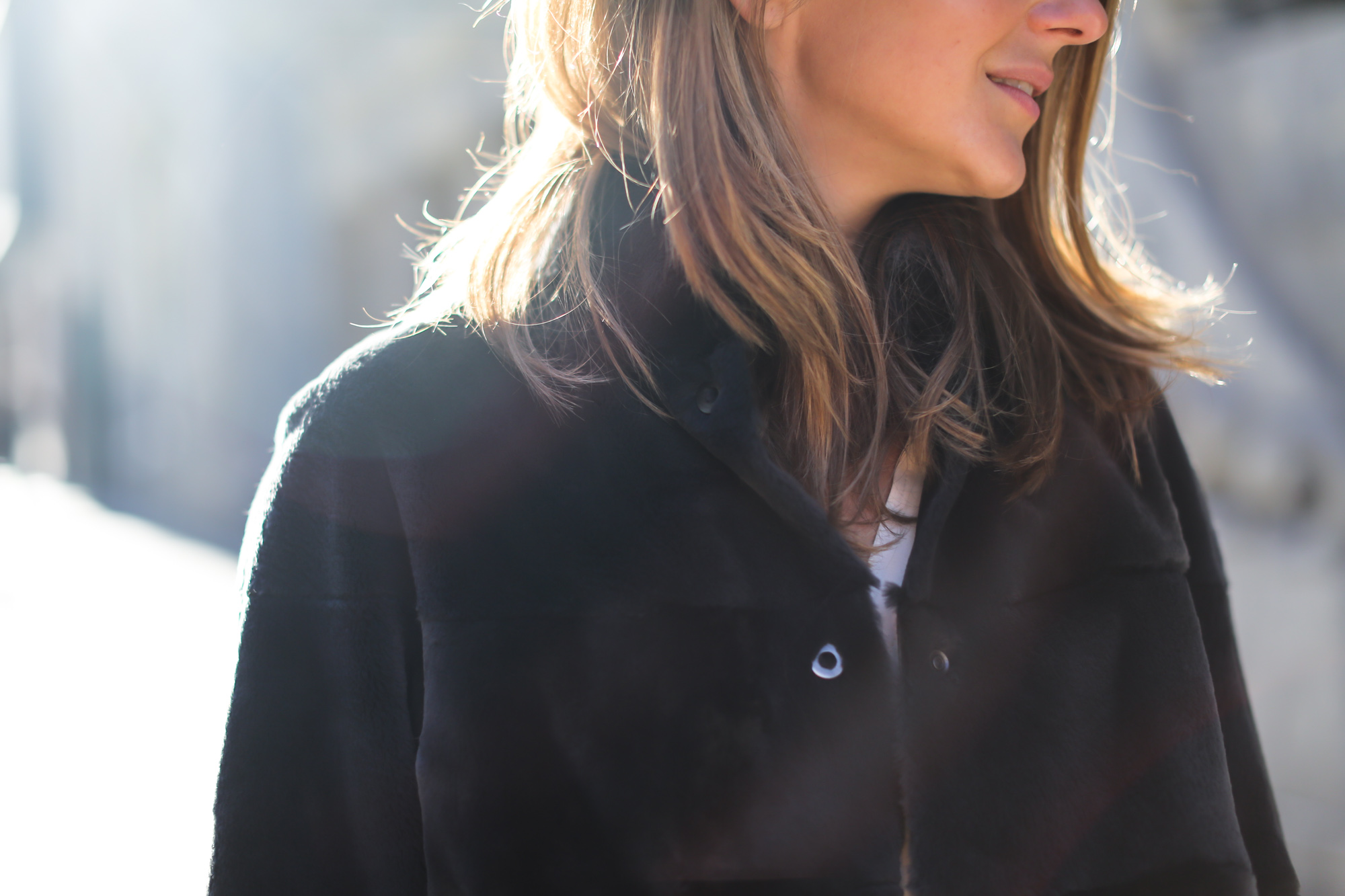 Clochet_streetstyle_cropped_flared_trousers_boxcalf_jacket_kalam_bilbao-7