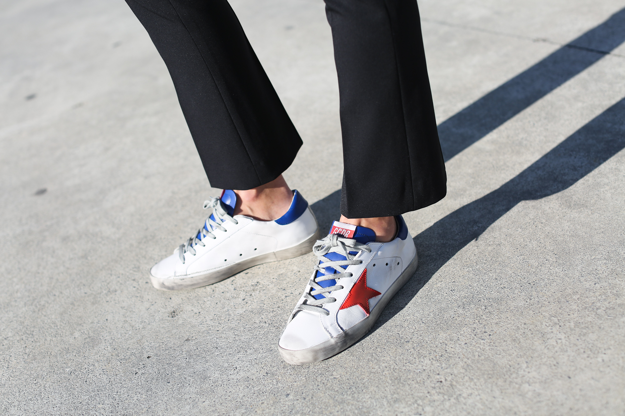 Golden Goose Super Star Sneakers Celine Daniel Wellington Golden Goose Clochet