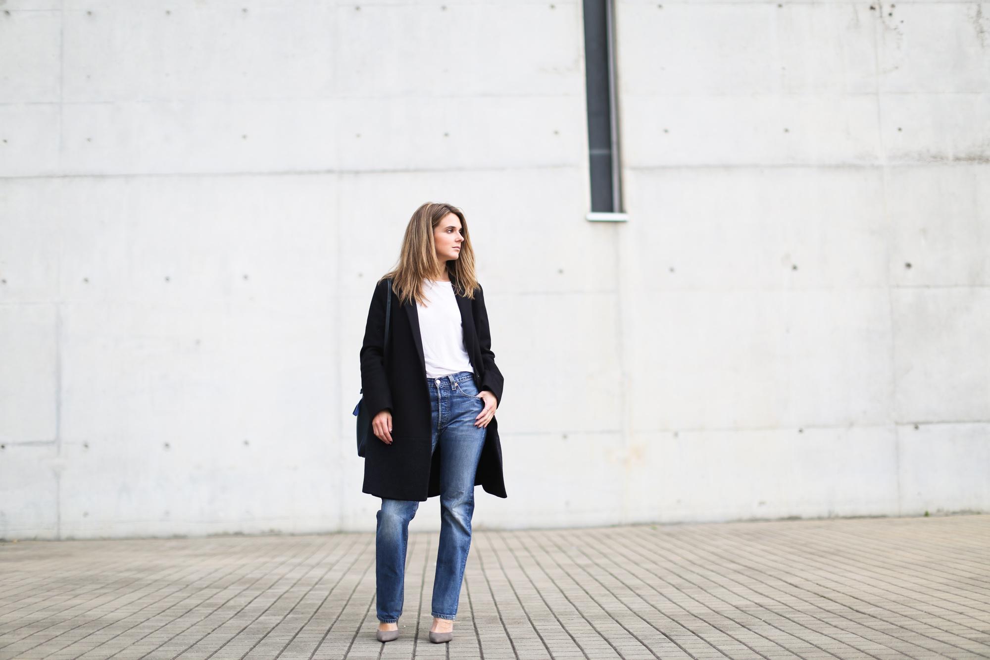 Clochet_streetstyle_levis_501_vintage_cos_coat_purificacion_garcia_bolso_saco-13