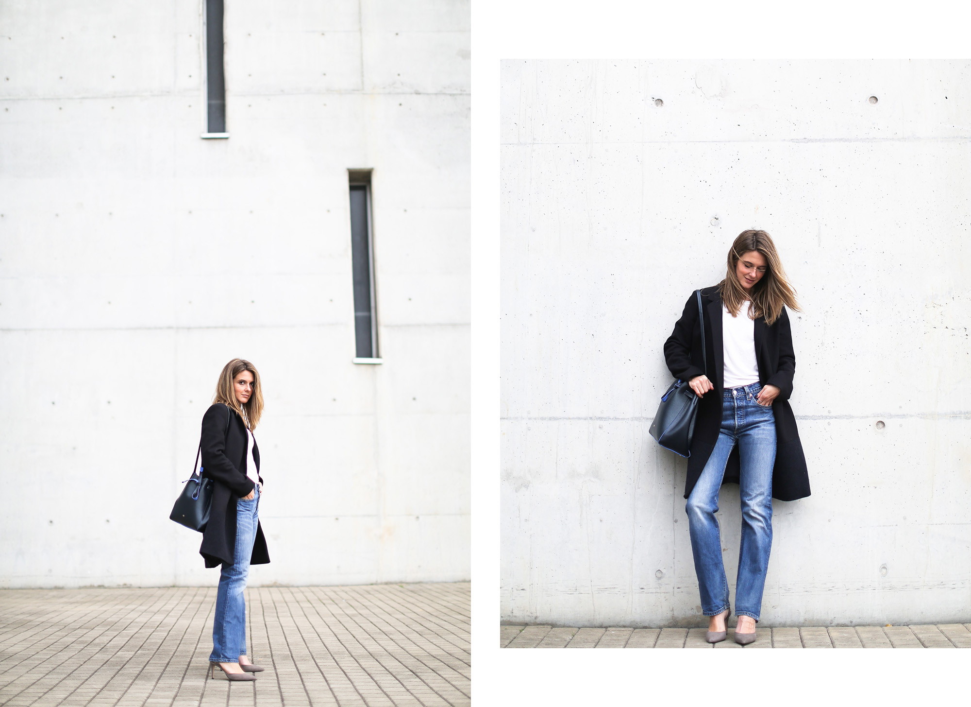 Clochet_streetstyle_levis_501_vintage_cos_coat_purificacion_garcia_bolso_saco-24
