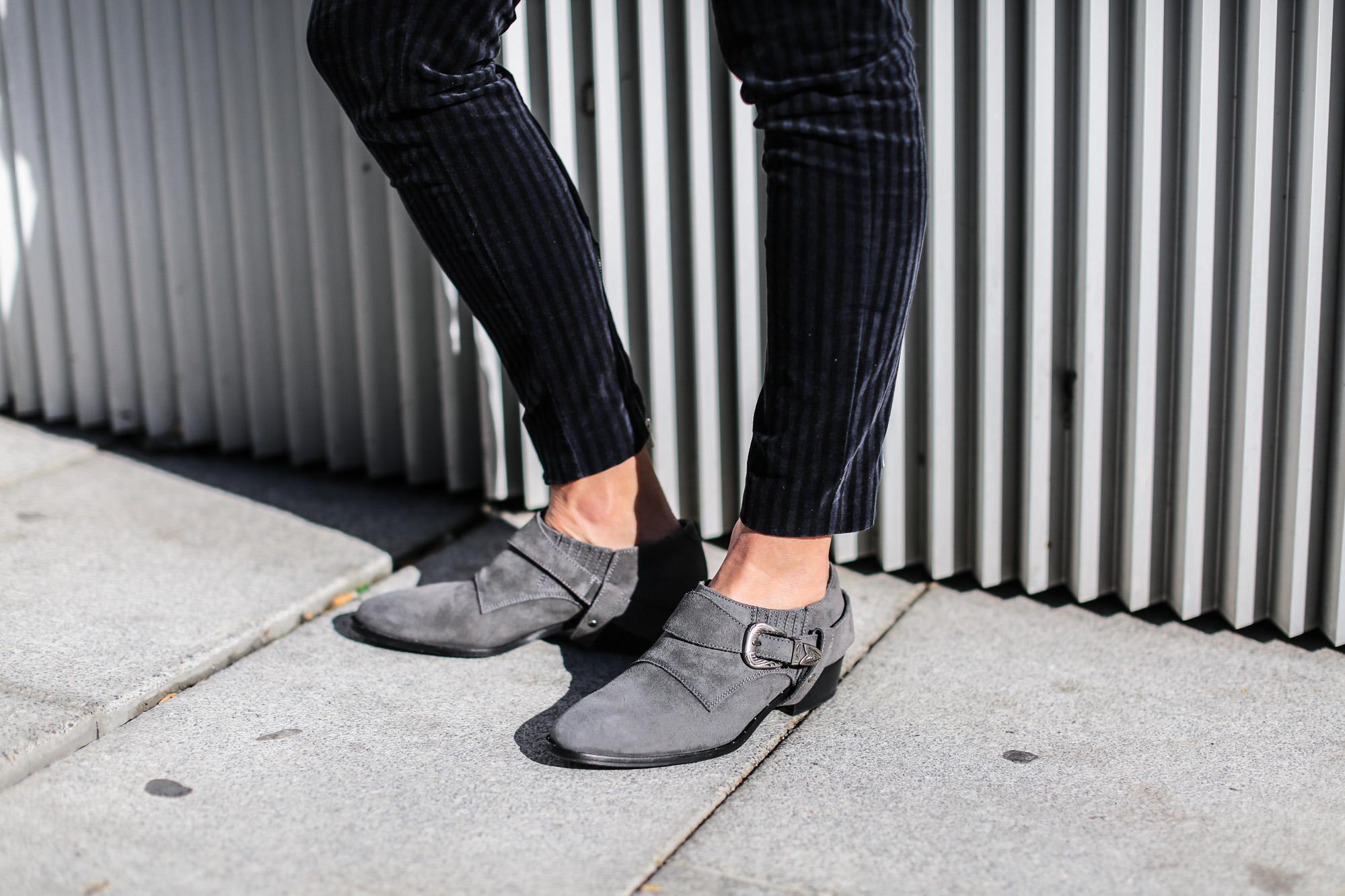 Clochet_streetstyle_muitt_madrid_zapatos_oxford_abrigo_masscob_lacoruña_trimmerbilbao-11
