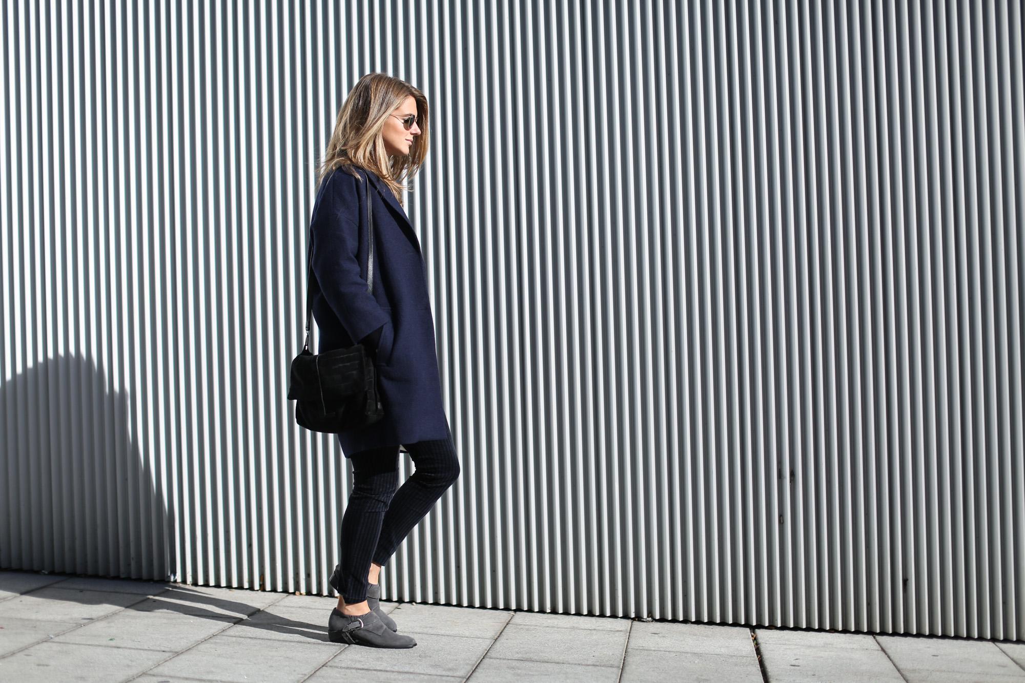 Clochet_streetstyle_muitt_madrid_zapatos_oxford_abrigo_masscob_lacoruña_trimmerbilbao-2