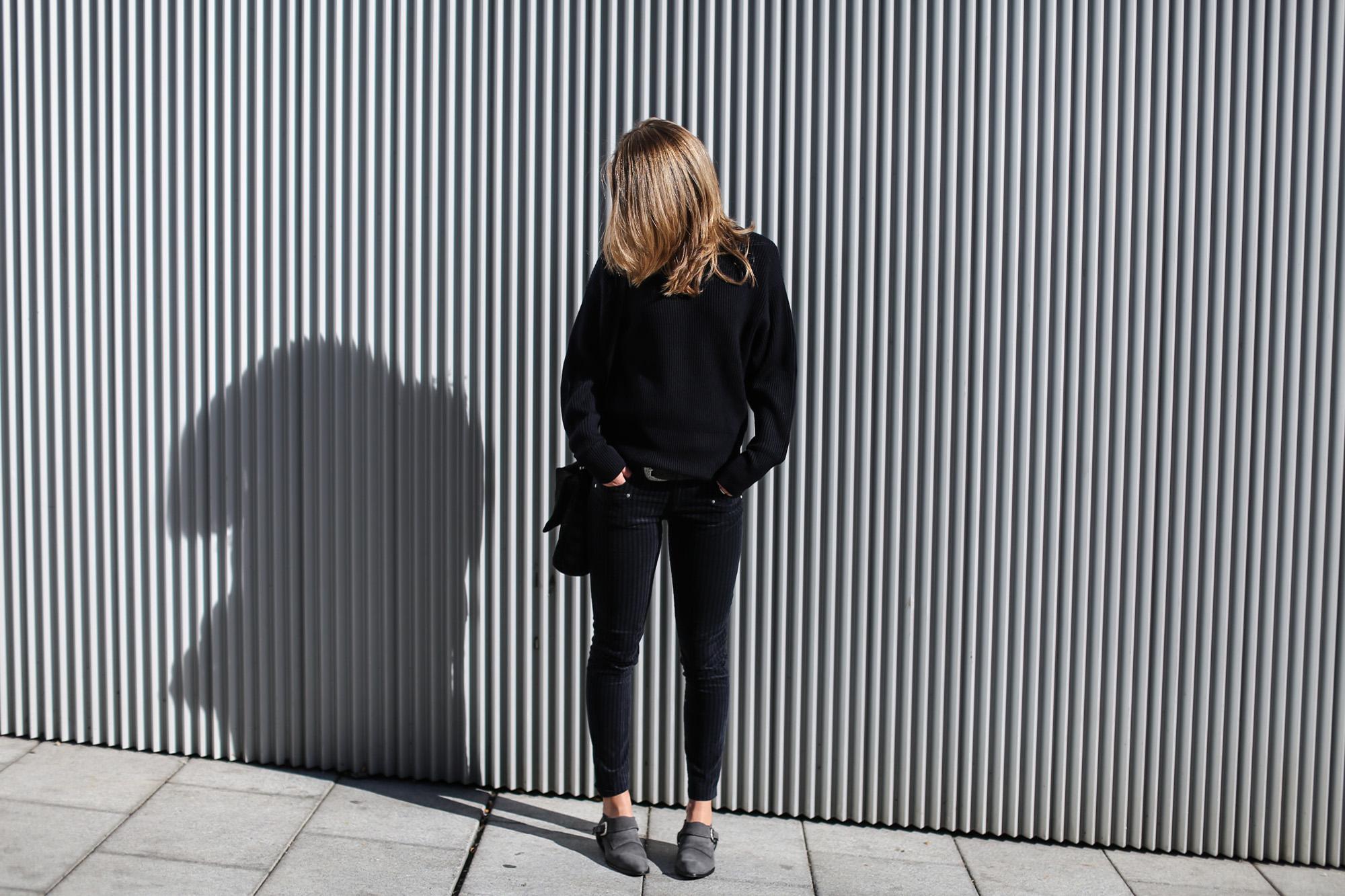 Clochet_streetstyle_muitt_madrid_zapatos_oxford_abrigo_masscob_lacoruña_trimmerbilbao-8