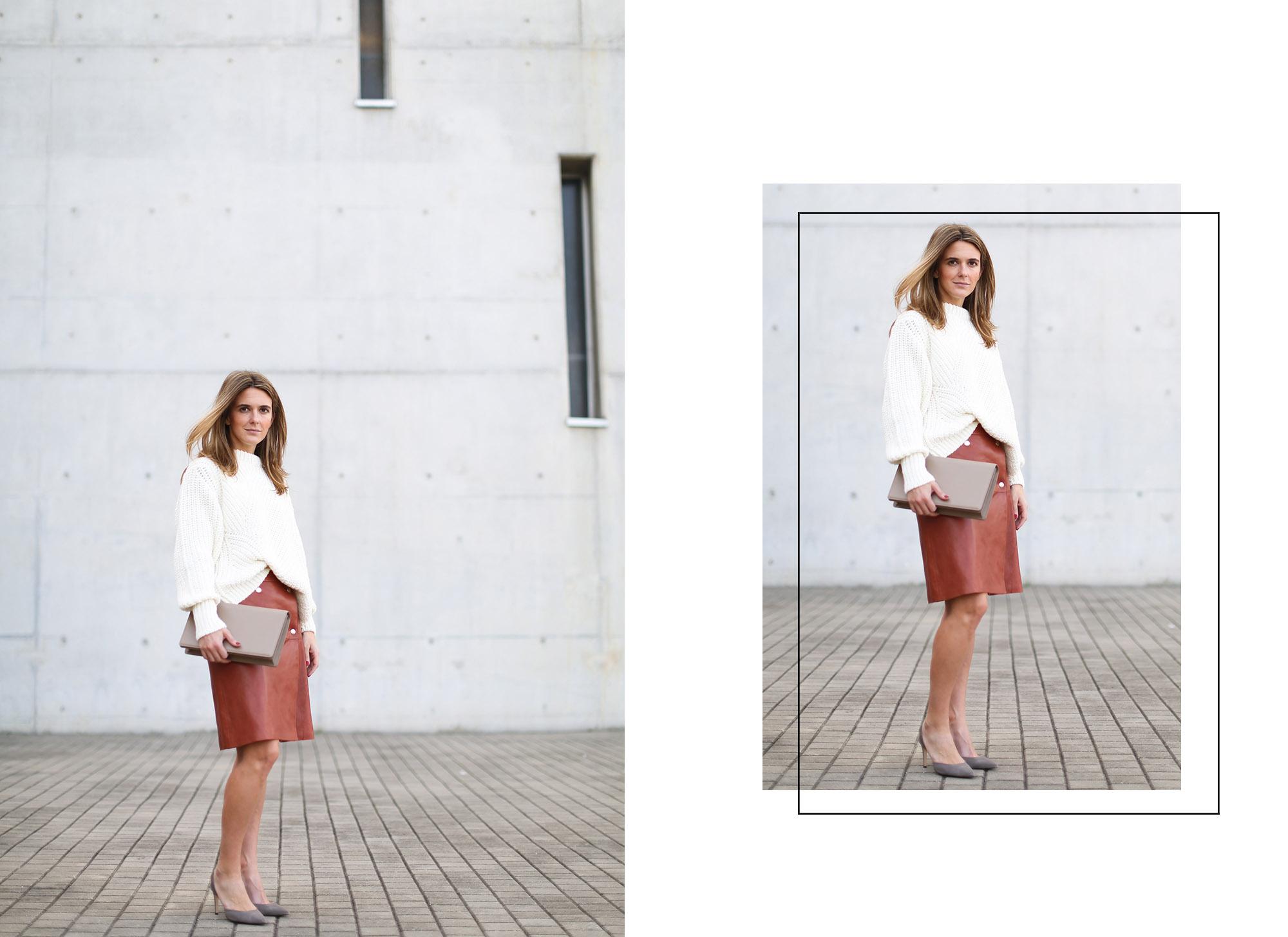 Clochet_streetstyle_steve_mono_leather_bag_trimmerbilbao_filippaK_leatherskirt-20