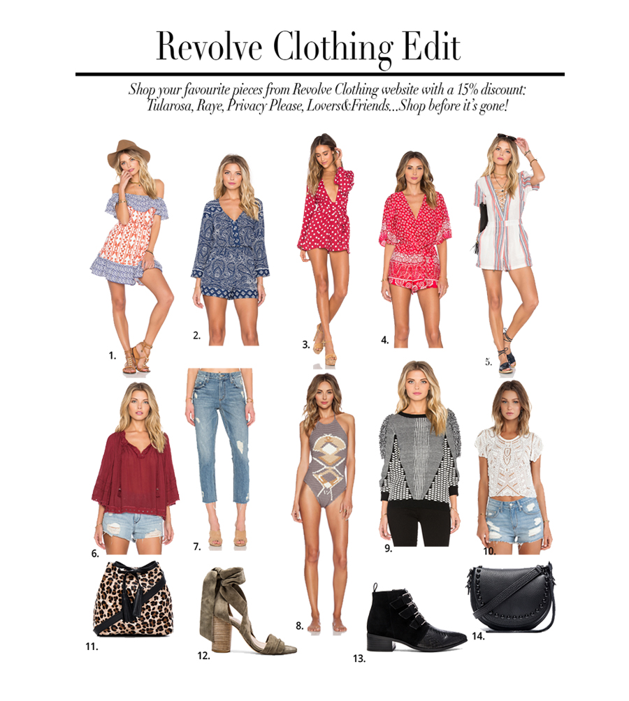 Clochet_revolveclothing_15offpromotion_january2016