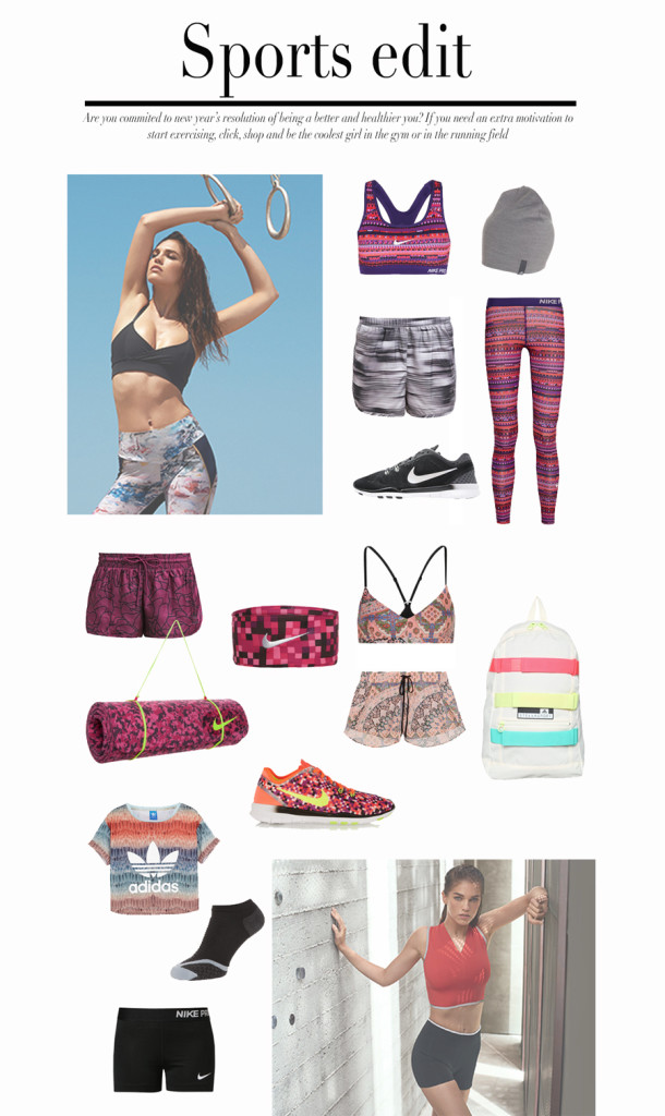 Clochet_sports_edit_shop_running_yoda_clothes