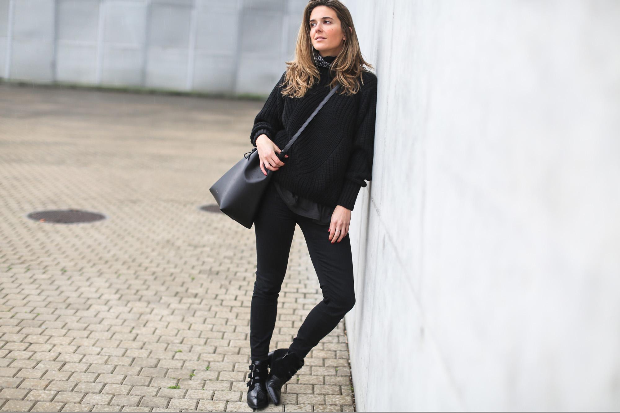 Clochet_streetstyle_RevolveClothing_Raye_kelsi_ankleboots-8
