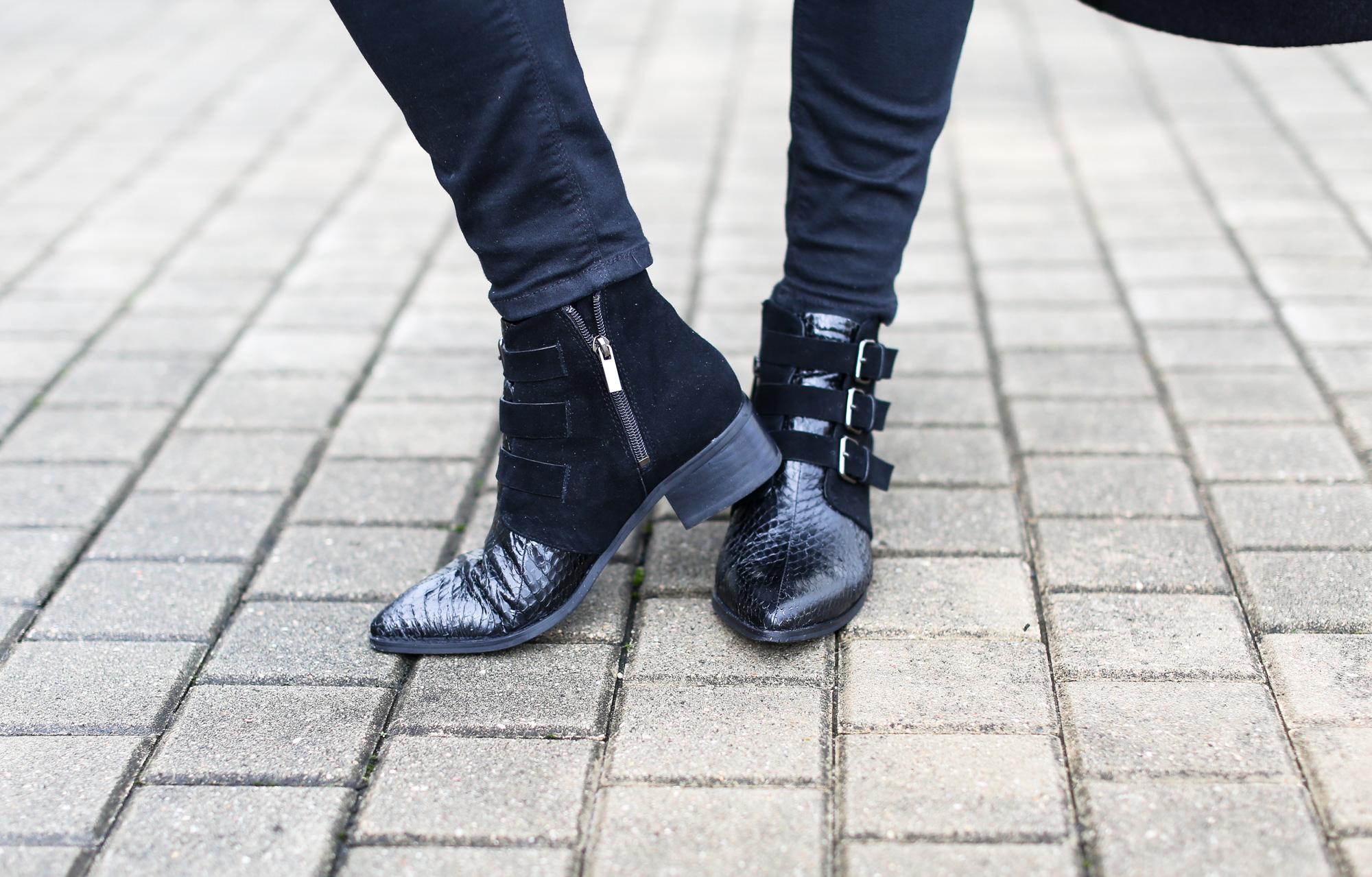 Clochet_streetstyle_RevolveClothing_Raye_kelsi_ankleboots-9