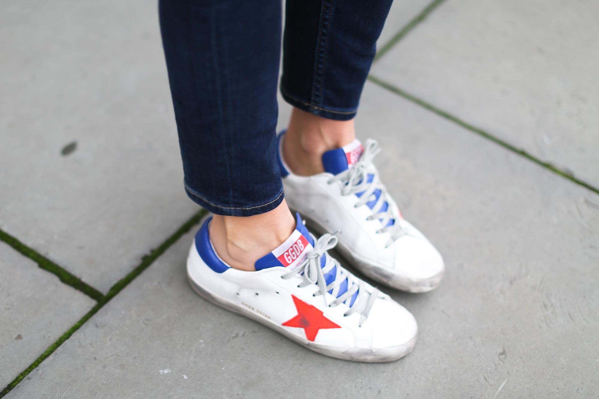 Clochet_streetstyle_asos_patchowork_fake_fur_coat_golden_goose_deluxe_superstar_sneakers-15