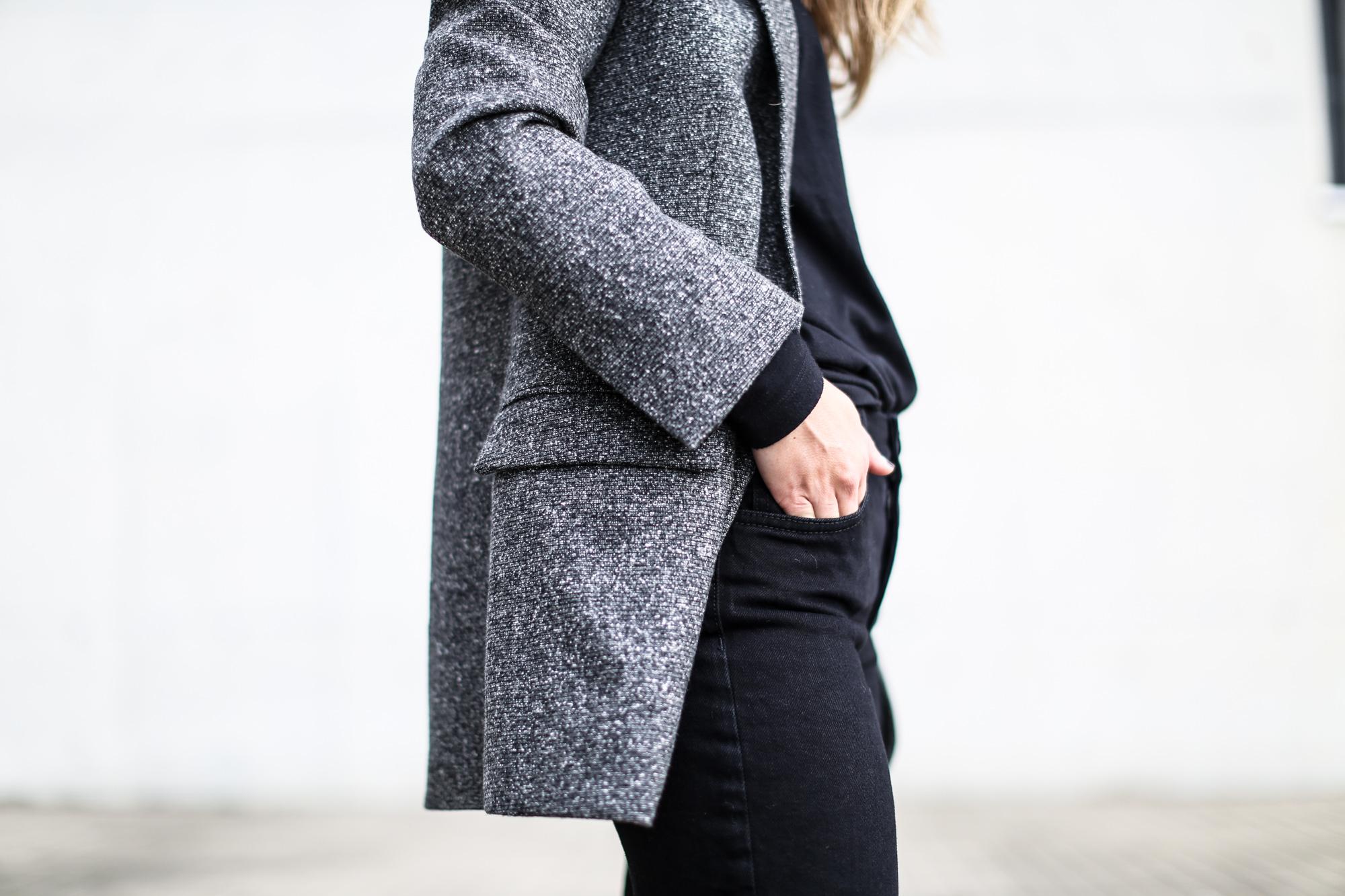 Clochet_streetstyle_cropped_flared_jeans_tweed_zara_blazer-10