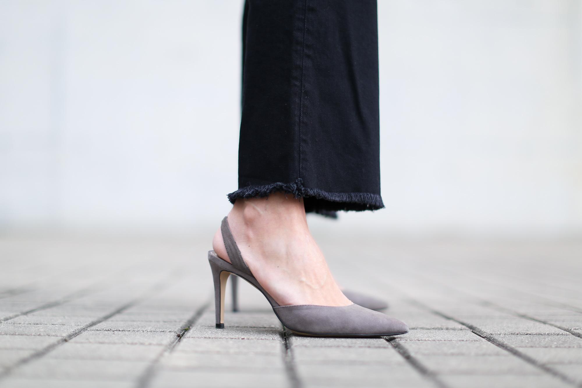 Clochet_streetstyle_cropped_flared_jeans_tweed_zara_blazer-11