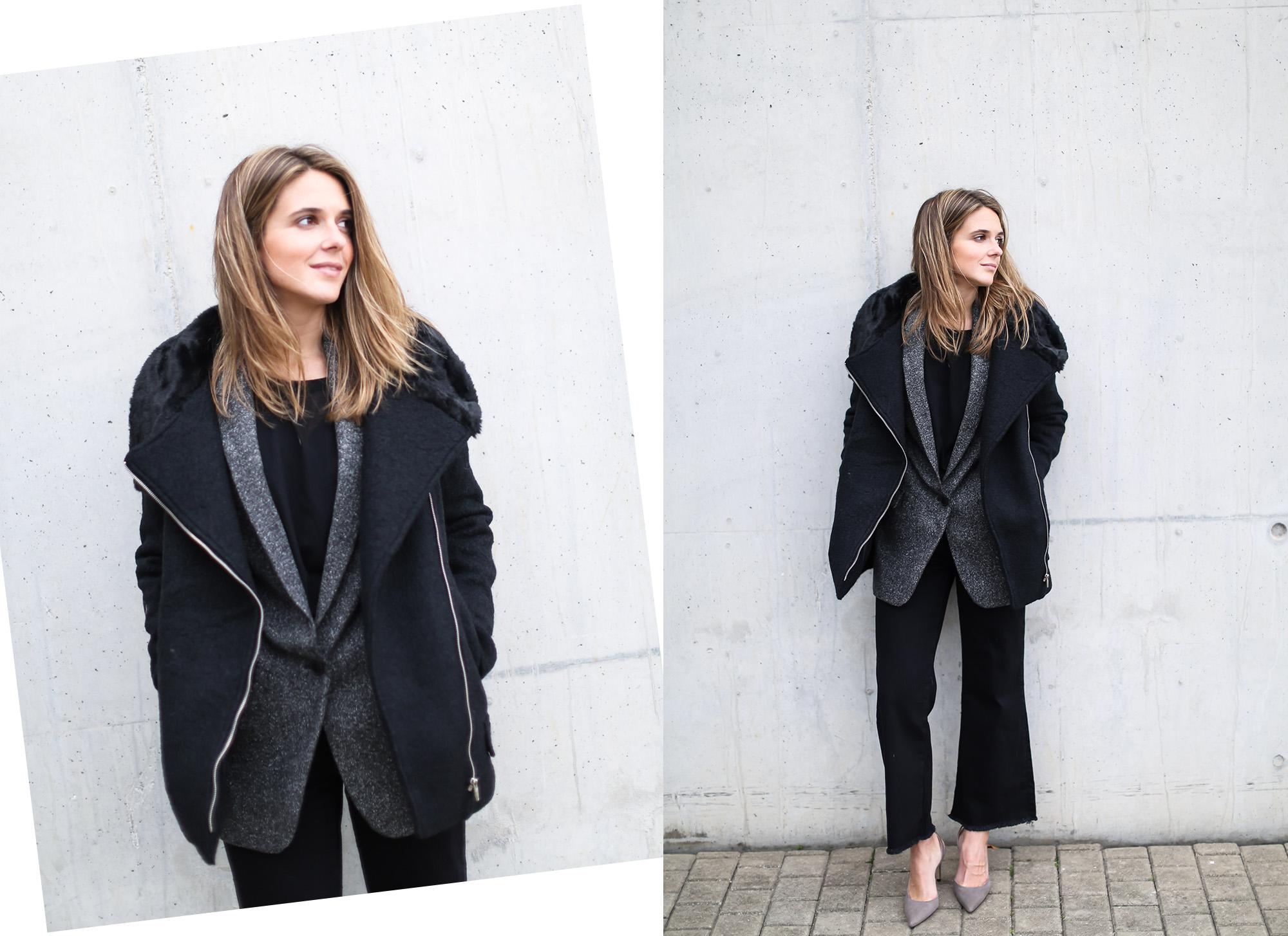 Clochet_streetstyle_cropped_flared_jeans_tweed_zara_blazer-18