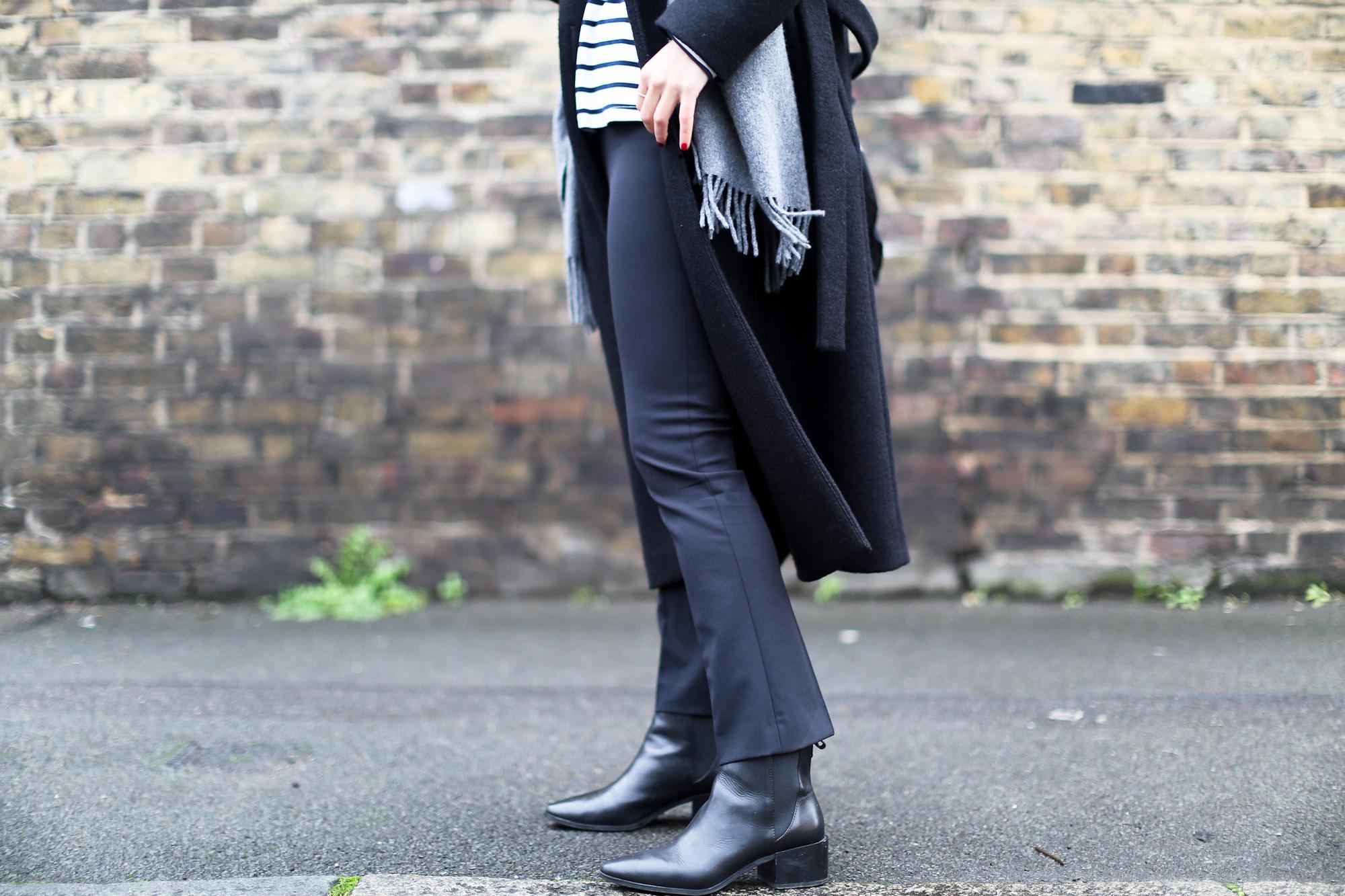 Clochet_streetstyle_london_cos_long_woo_coat_saint_james_mariniere_cup_celine_trio_bag-13