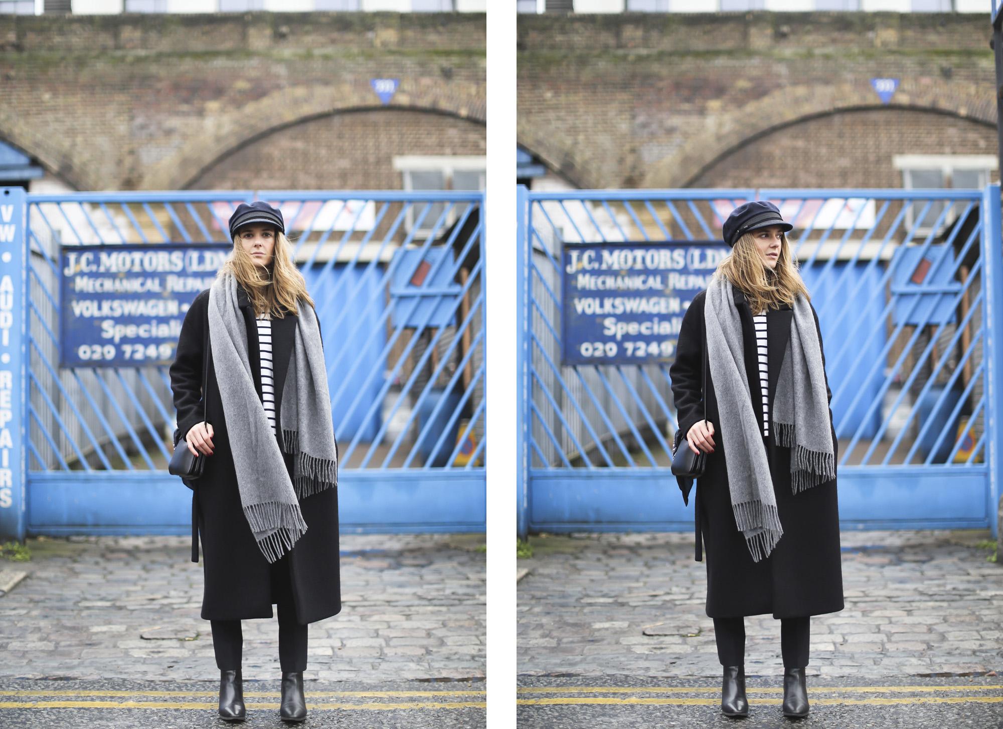 Clochet_streetstyle_london_cos_long_woo_coat_saint_james_mariniere_cup_celine_trio_bag-19
