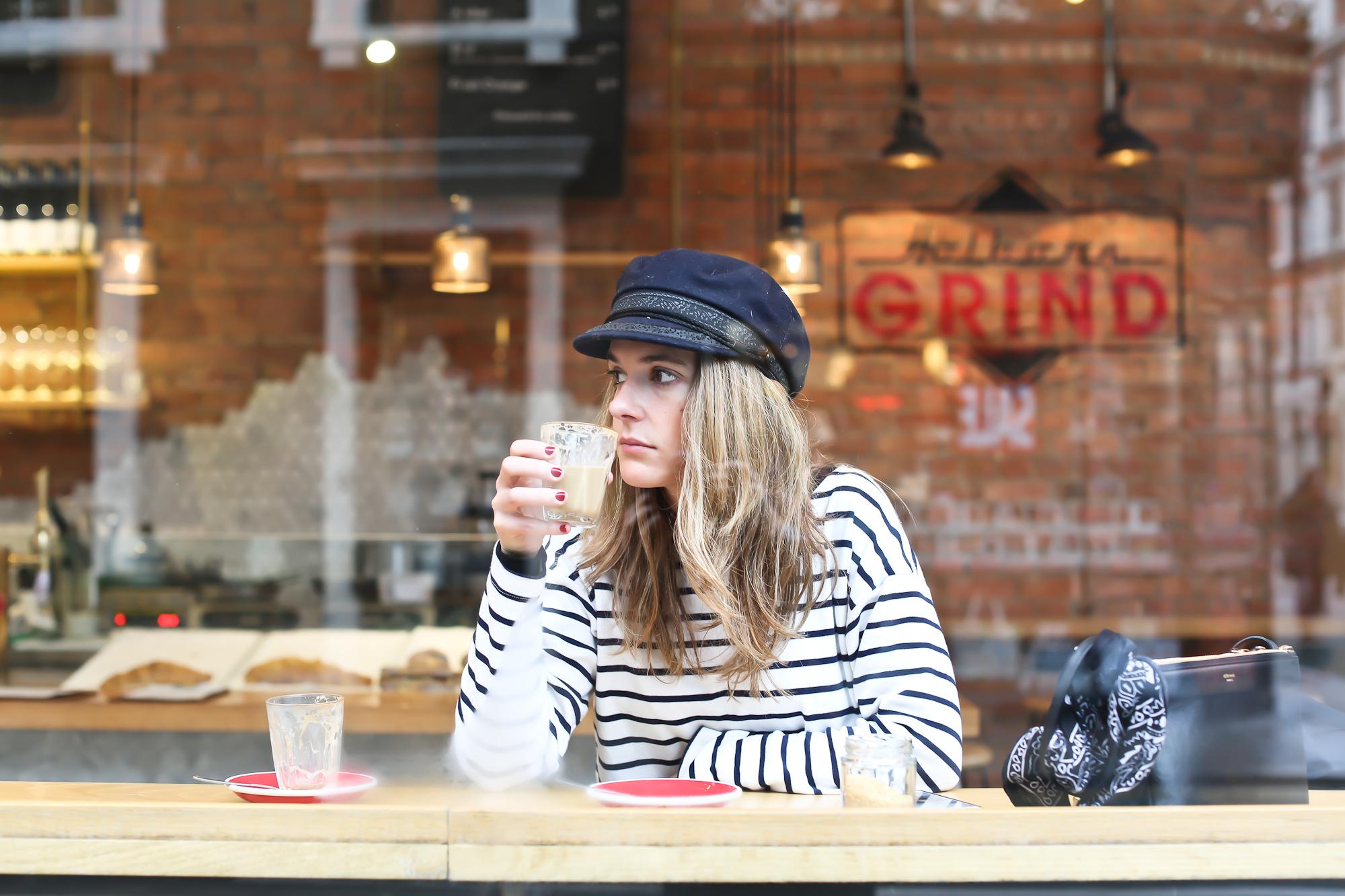Clochet_streetstyle_london_cos_long_woo_coat_saint_james_mariniere_cup_celine_trio_bag