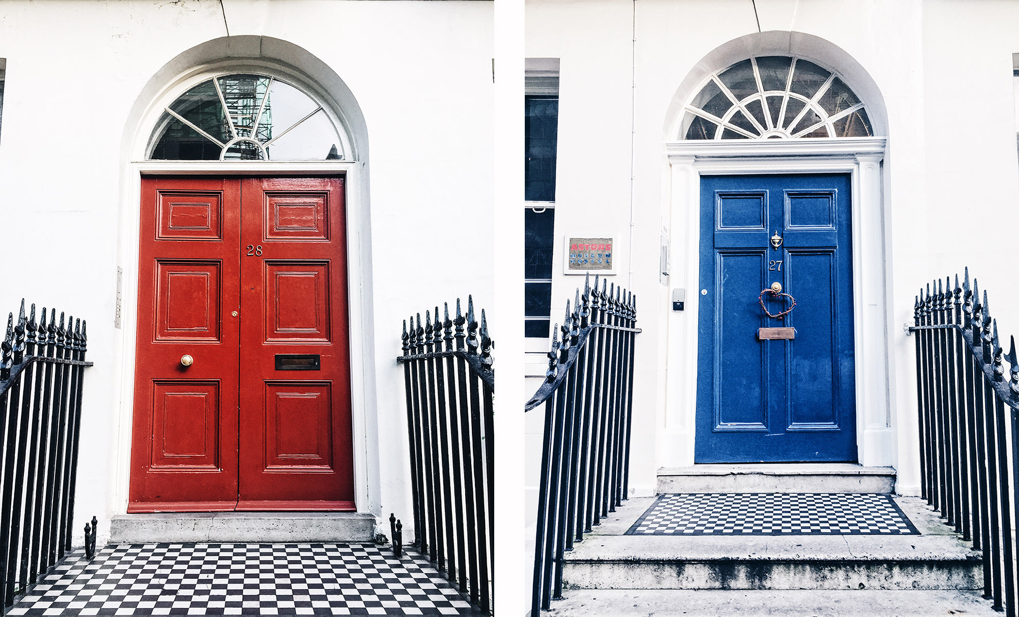 London_doors_clochet_streetstyle