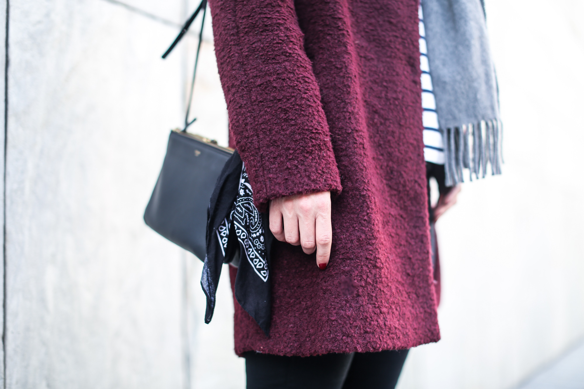 clochet_streetstyle_artemisia_leather_platform_brogues_acnestudios_canada_wool_scarf-8