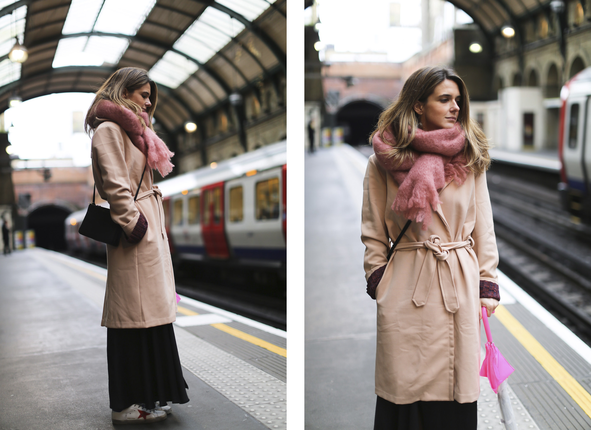 Clochet_streetstyle_blanco_nude_trench_goldengoose_superstar_sneakers_london_celinetriobag-16