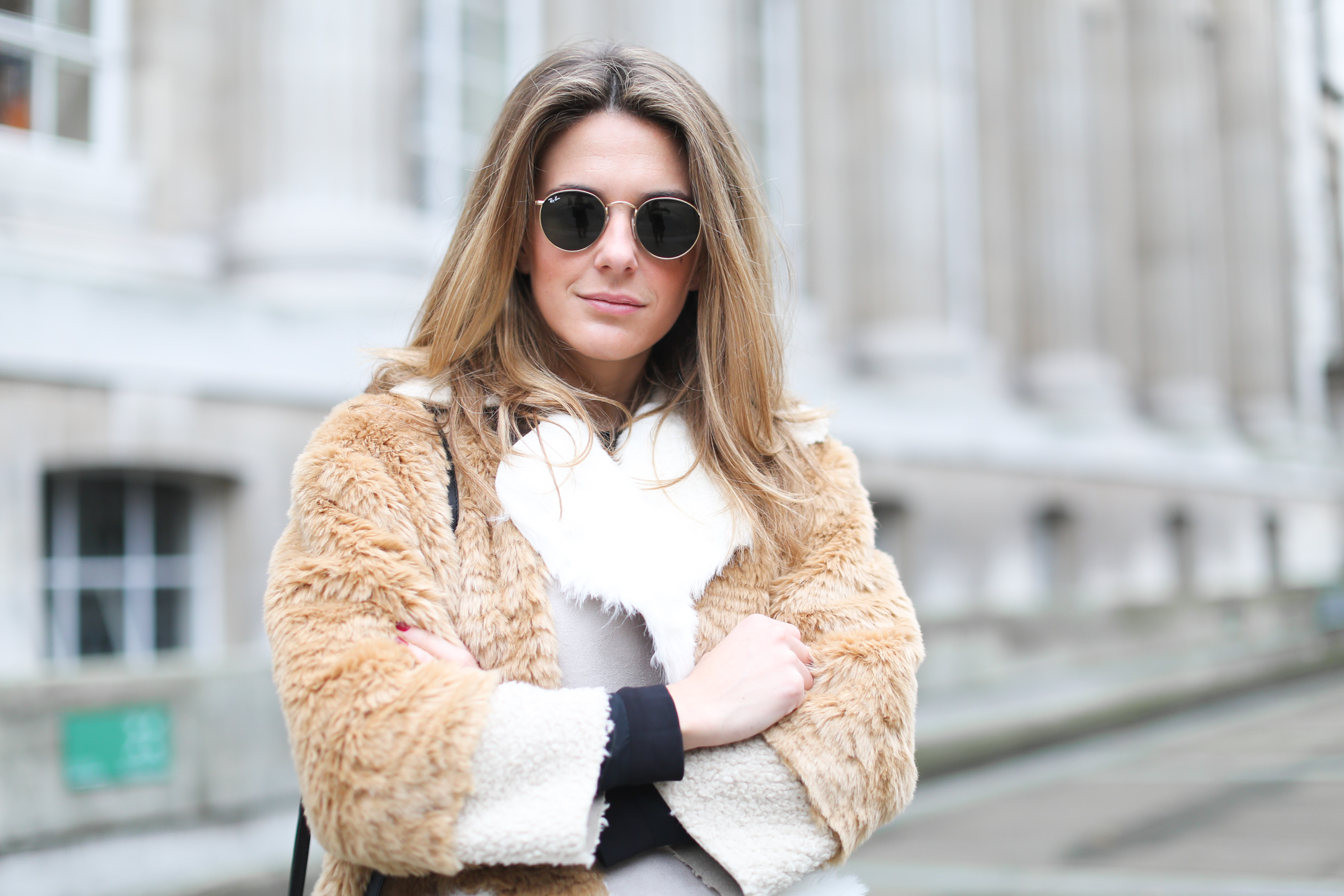 clochet_streestyle_london_asos_faux_fur_patchowork_coat_topshop_jamie_jeans-11