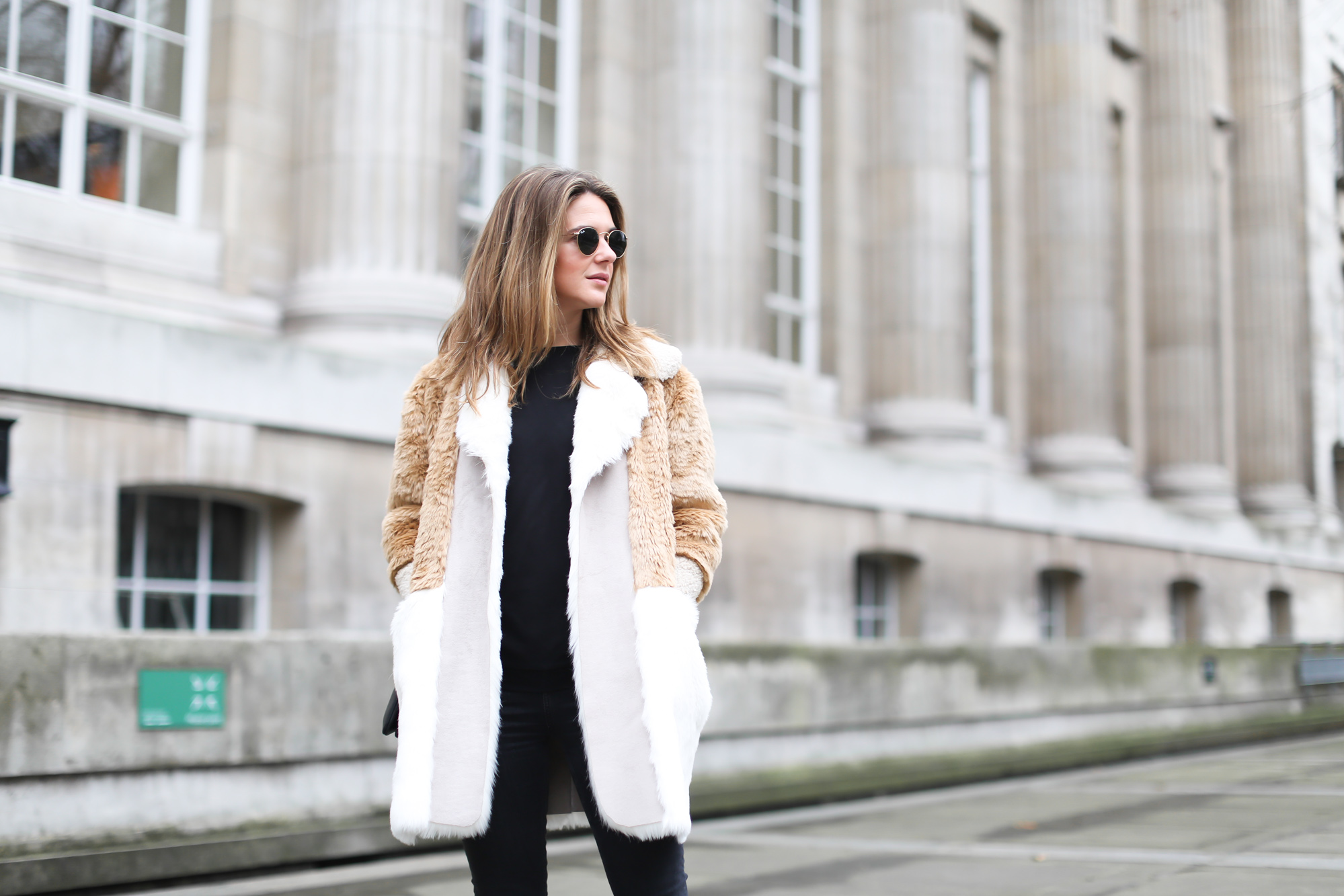 clochet_streestyle_london_asos_faux_fur_patchowork_coat_topshop_jamie_jeans-6