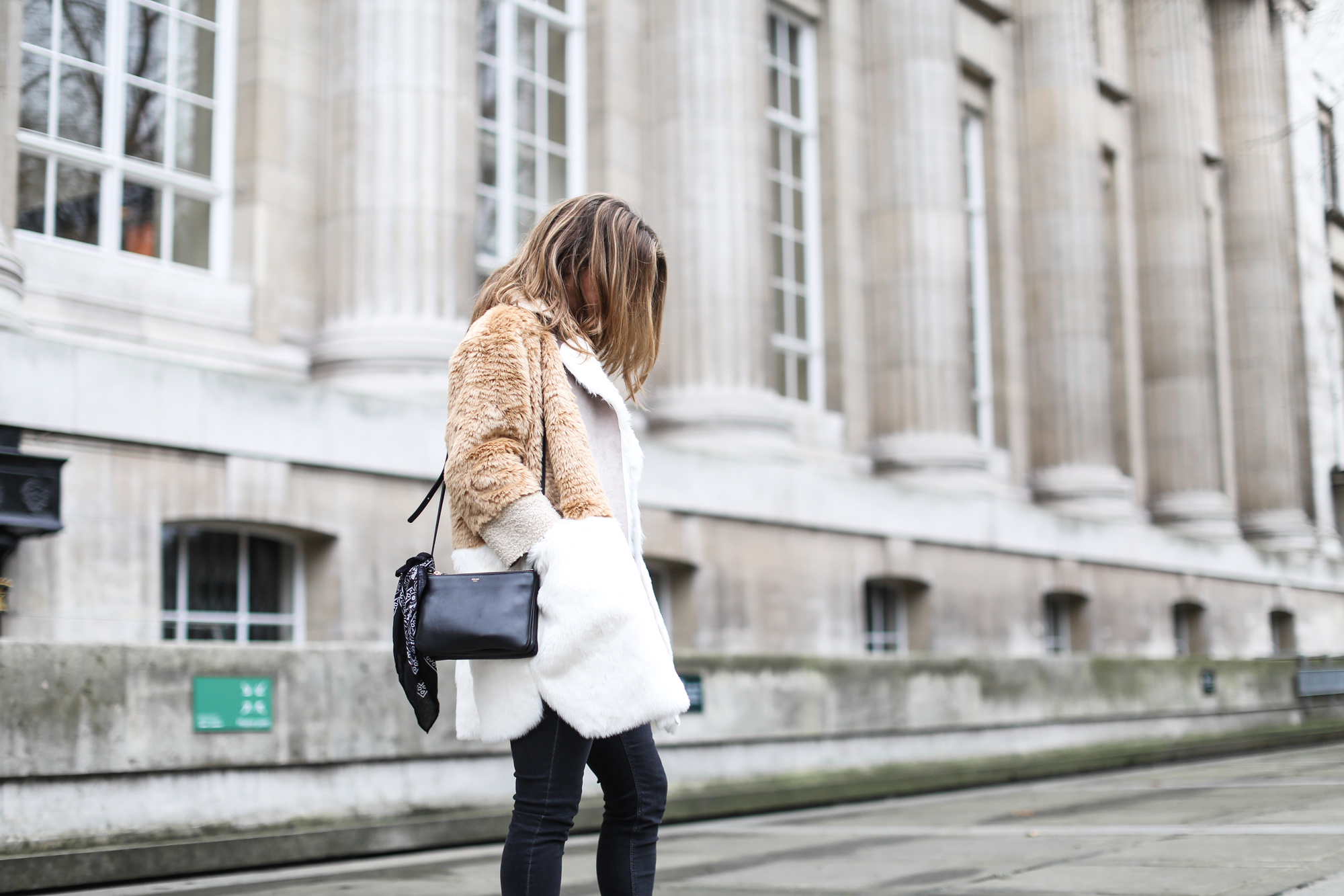 clochet_streestyle_london_asos_faux_fur_patchowork_coat_topshop_jamie_jeans-9