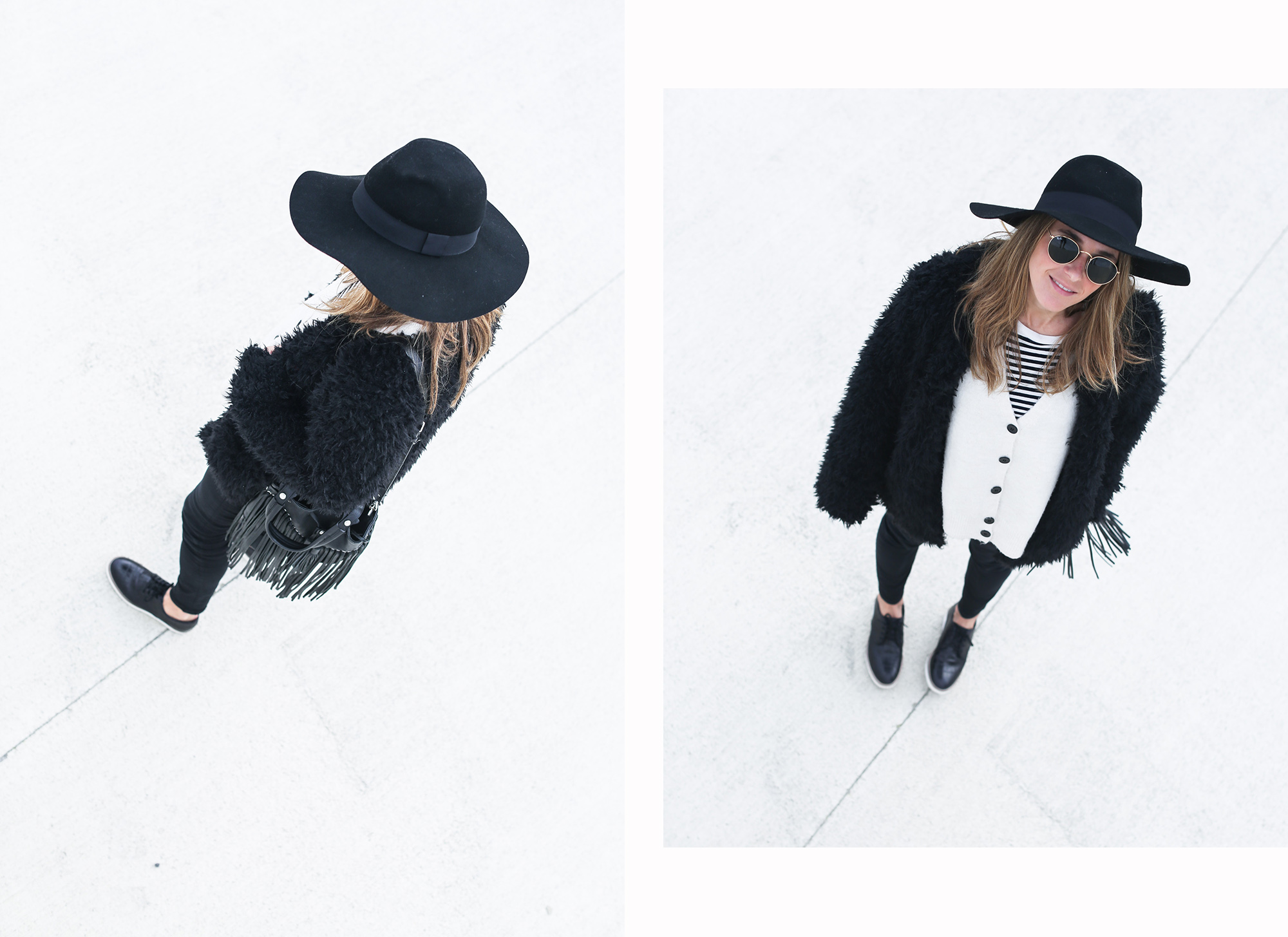 clochet_streetstyle_Billabong_Christmas_collection_furry_coat-18