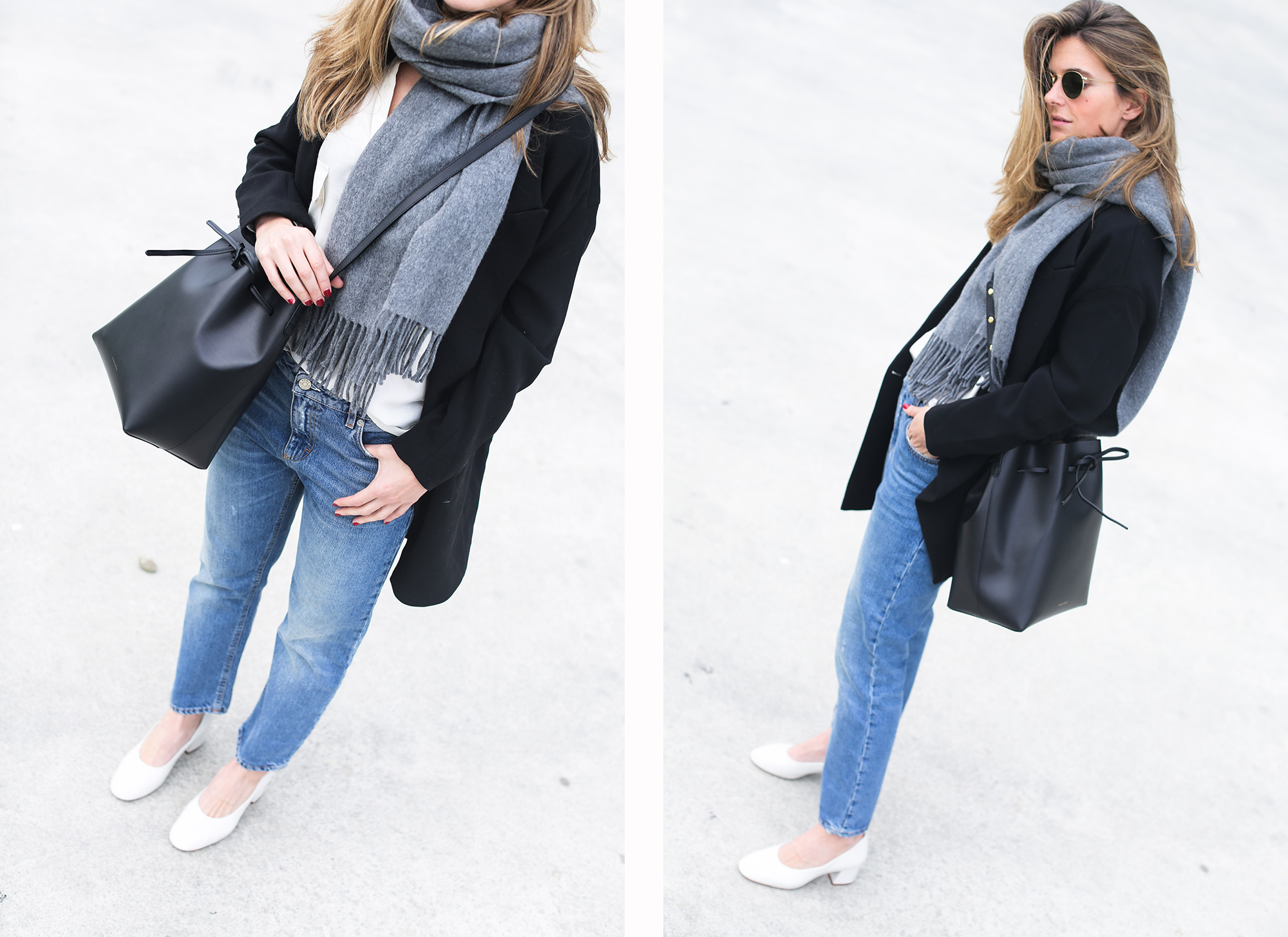 clochet_streetstyle_acnestudios_pop_jeans_mansurgavriel_bucket_bag_granny_shoes-16