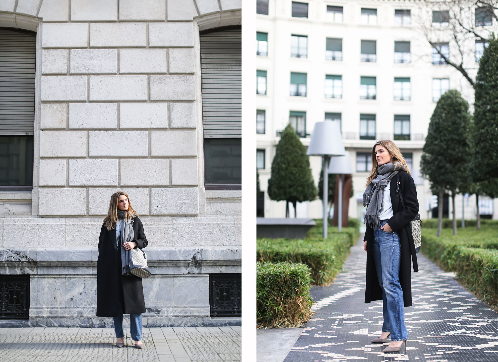 clochet_streetstyle_gucci_bucket_bag_levis_501_vintage_cos_long_coat-22