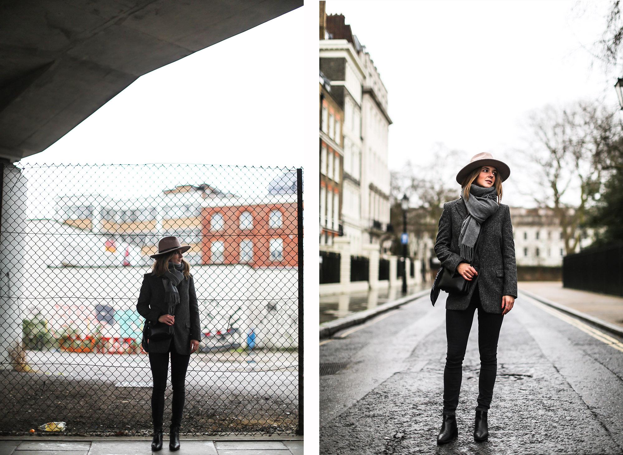 clochet_streetstyle_topshop_jamie_jeans_zara_grey_wool_blazer-26