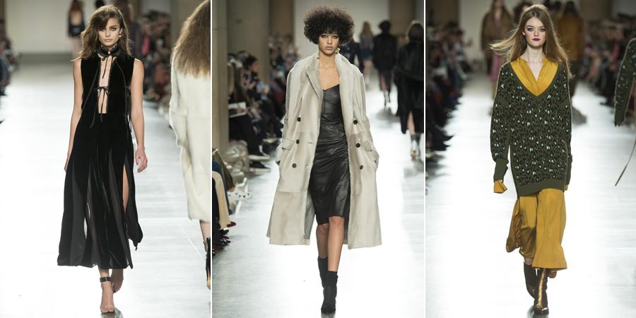 clochet_topshop_unique_fall_2016_ready_to_wear_londonfashionweek