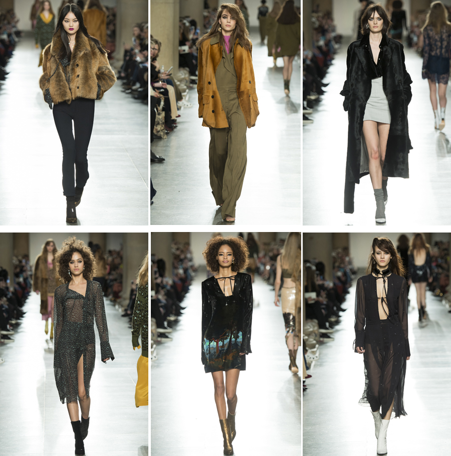 clochet_topshop_unique_fall_2016_ready_to_wear_londonfashionweek_02