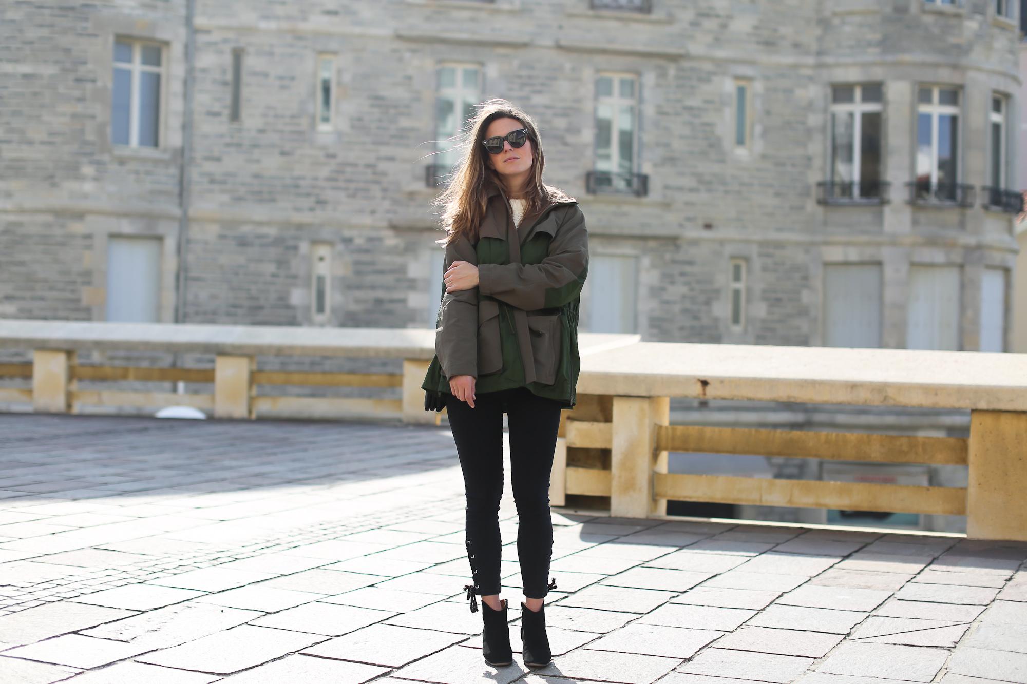 Clochet_streetstyle_h&mstudio_parka_isabelmarant_dicker_boots-2