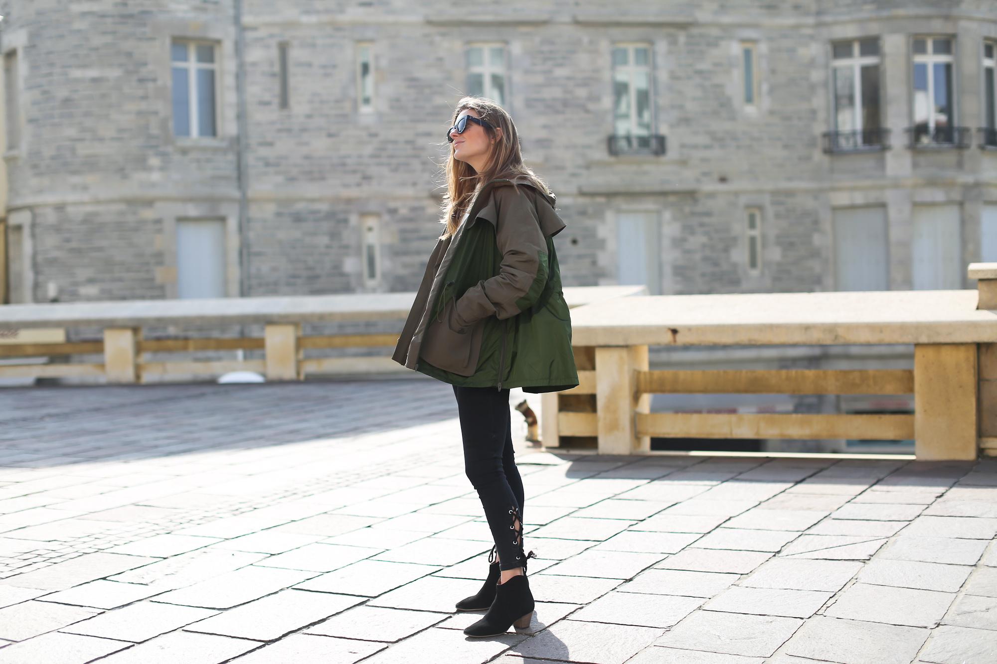 Clochet_streetstyle_h&mstudio_parka_isabelmarant_dicker_boots