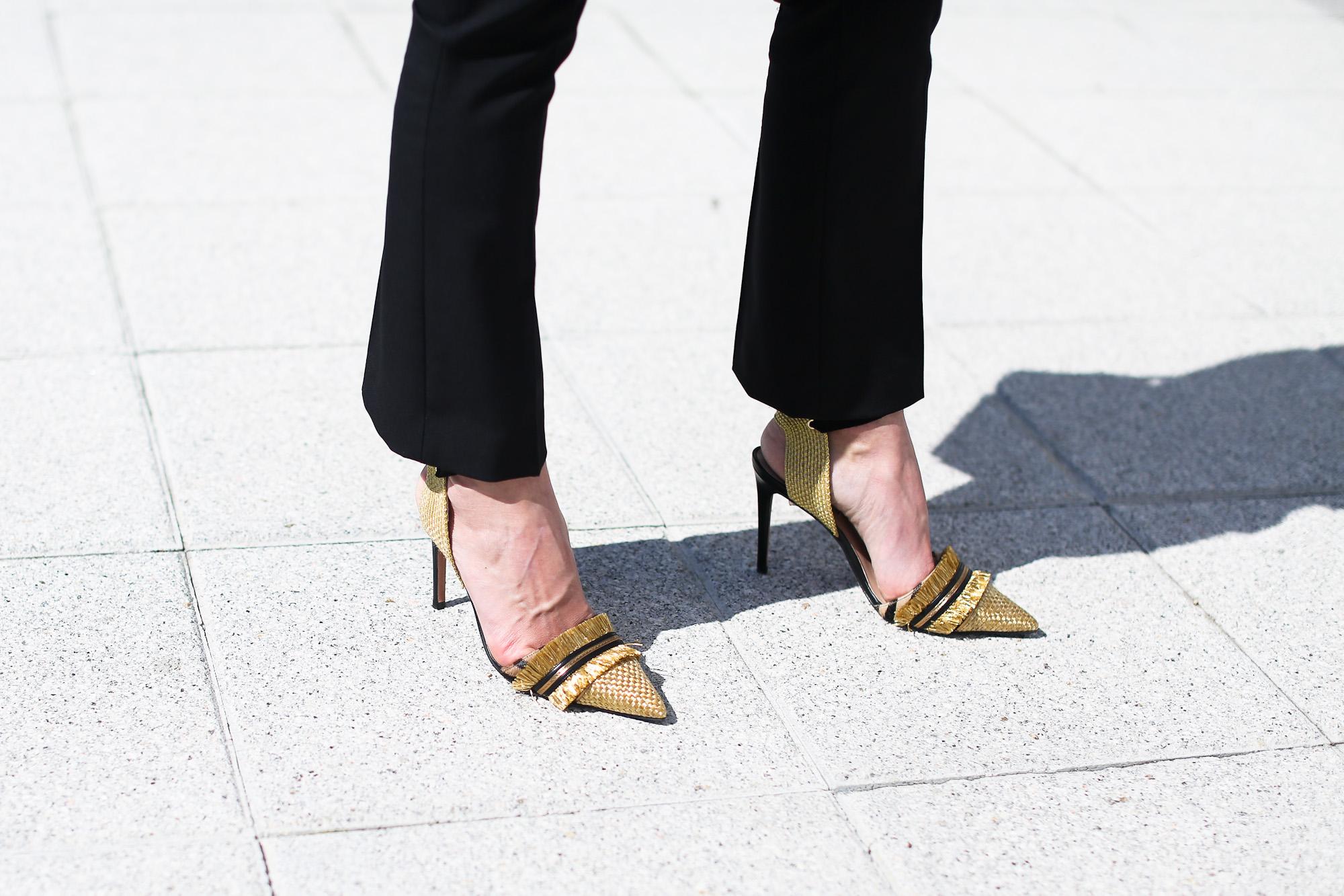 Clochet_streetstyle_puralopez_halima_shoes_rafia-12