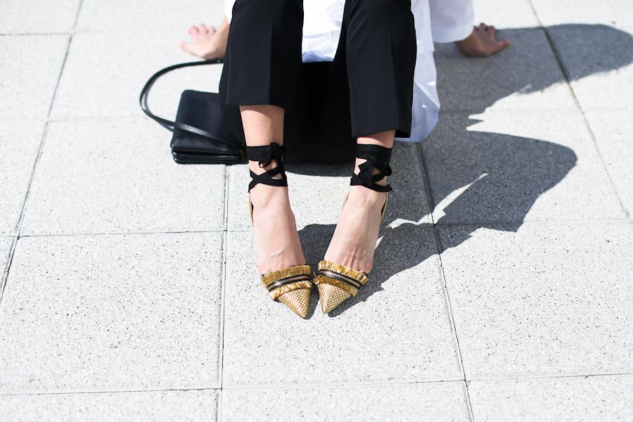 Clochet_streetstyle_puralopez_halima_shoes_rafia-18