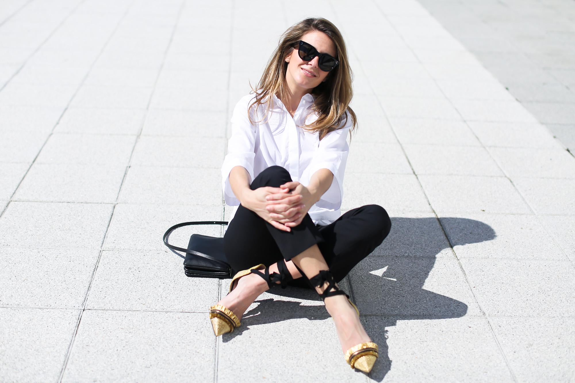 Clochet_streetstyle_puralopez_halima_shoes_rafia-20