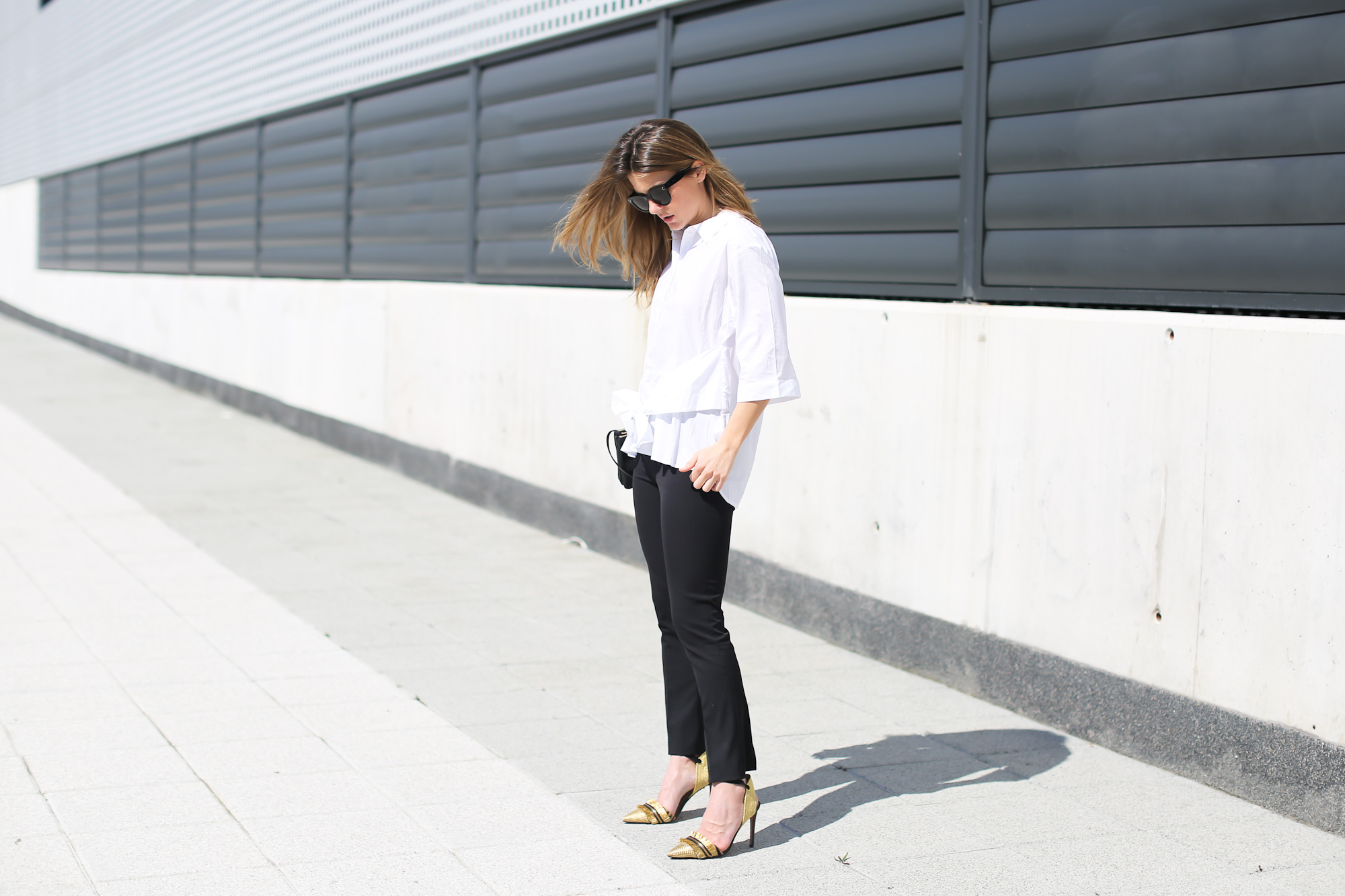 Clochet_streetstyle_puralopez_halima_shoes_rafia-6