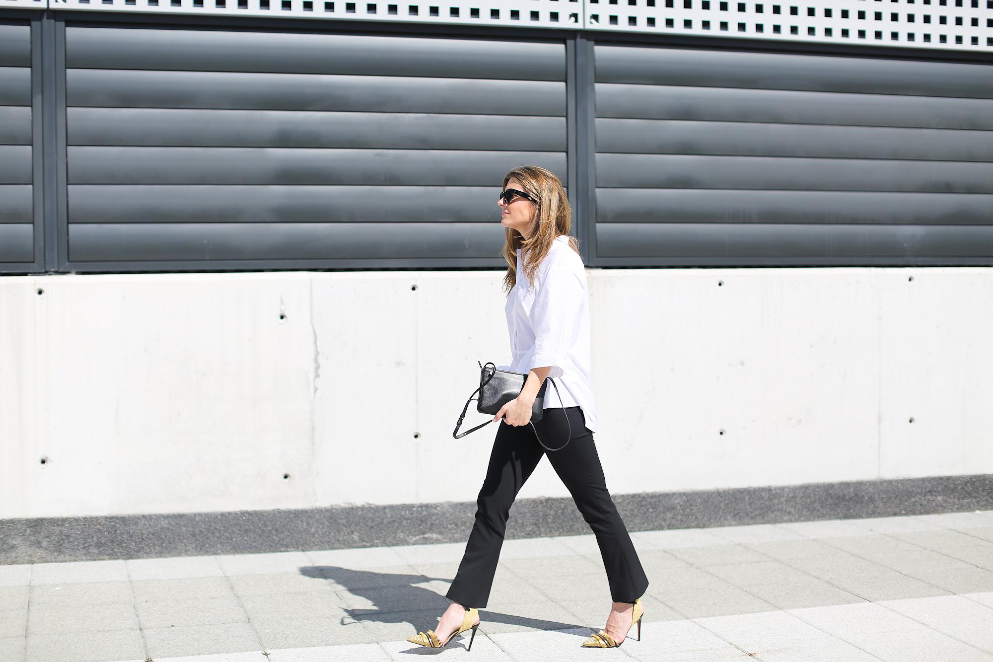 Clochet_streetstyle_puralopez_halima_shoes_rafia-9