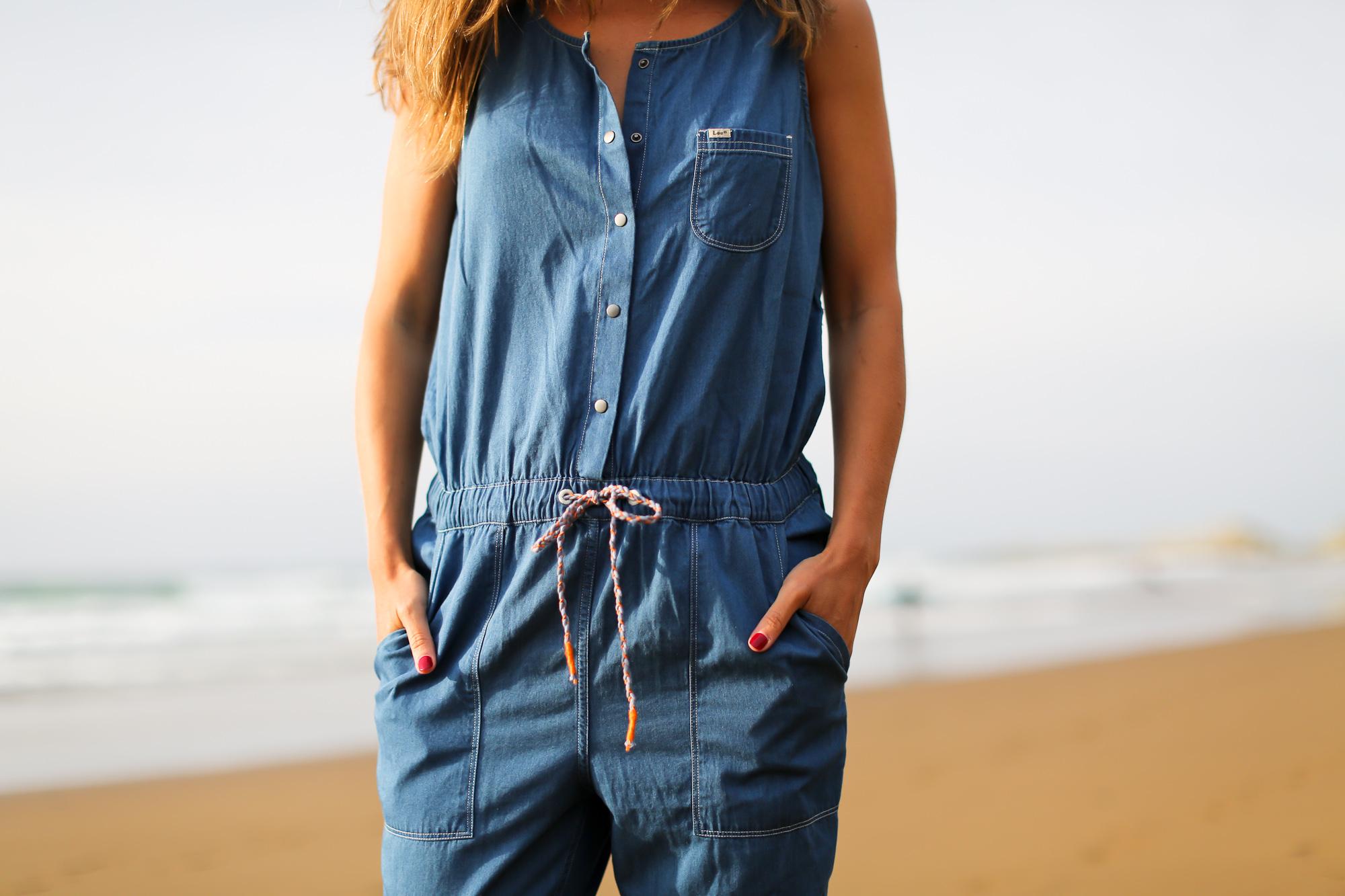 Clochet_lee_jeans_spring_summer_2016-16