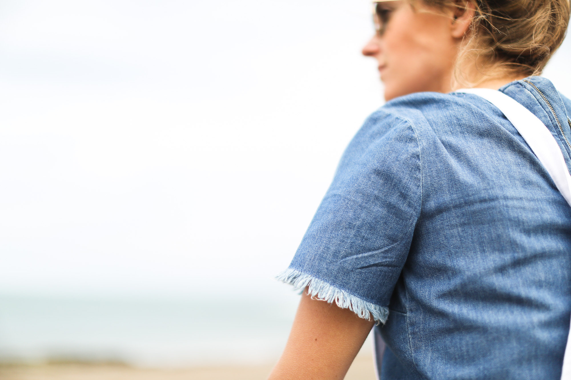 Clochet_streetstyle_blanco_denim_gallery_outfit_onlyforfans-2