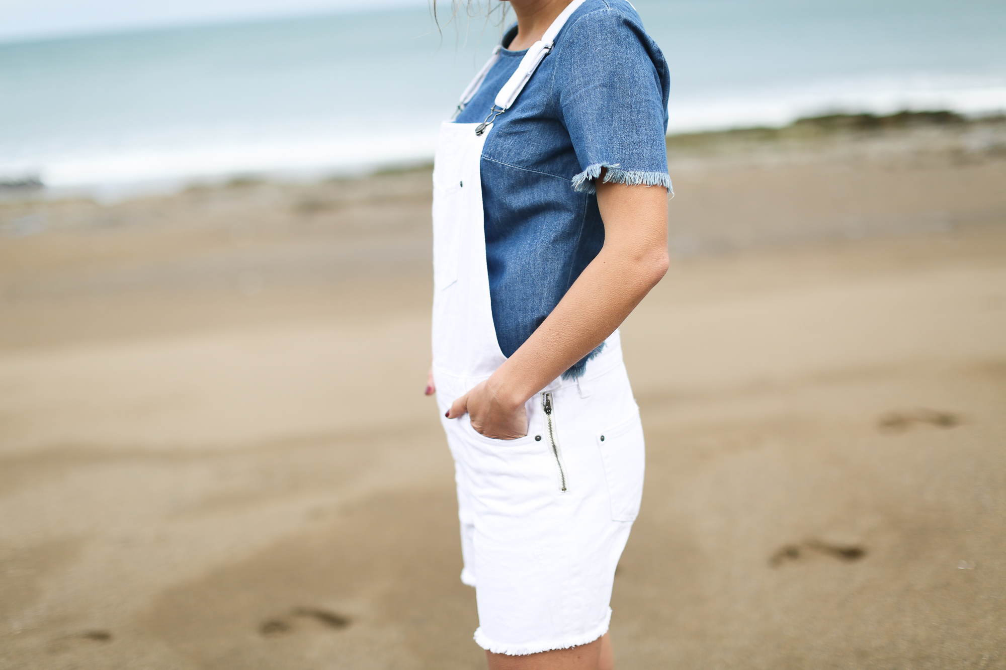 Clochet_streetstyle_blanco_denim_gallery_outfit_onlyforfans-8