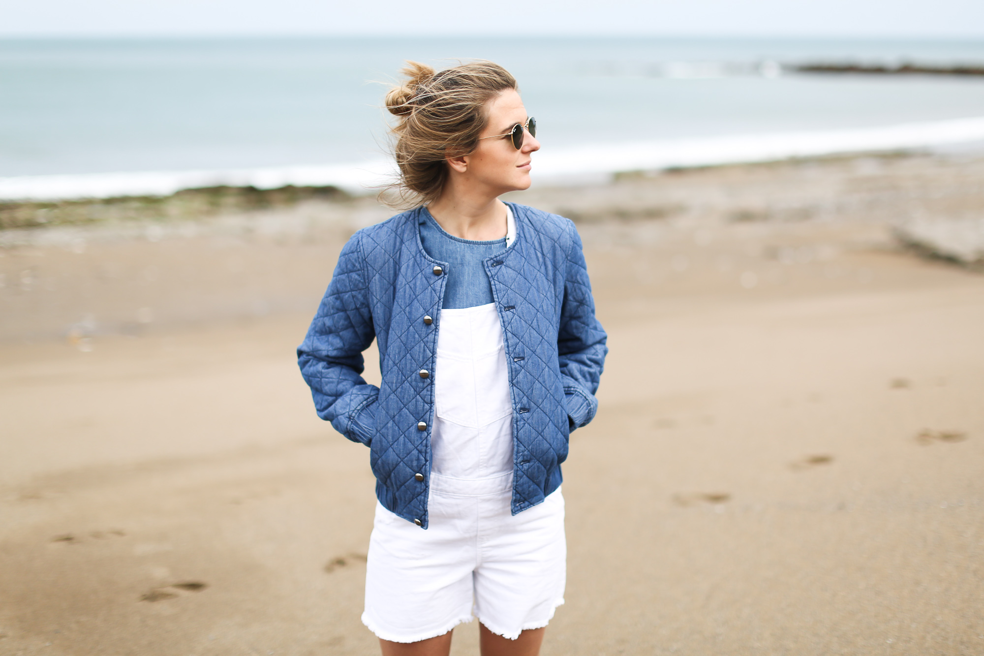 Clochet_streetstyle_blanco_denim_gallery_outfit_onlyforfans-9