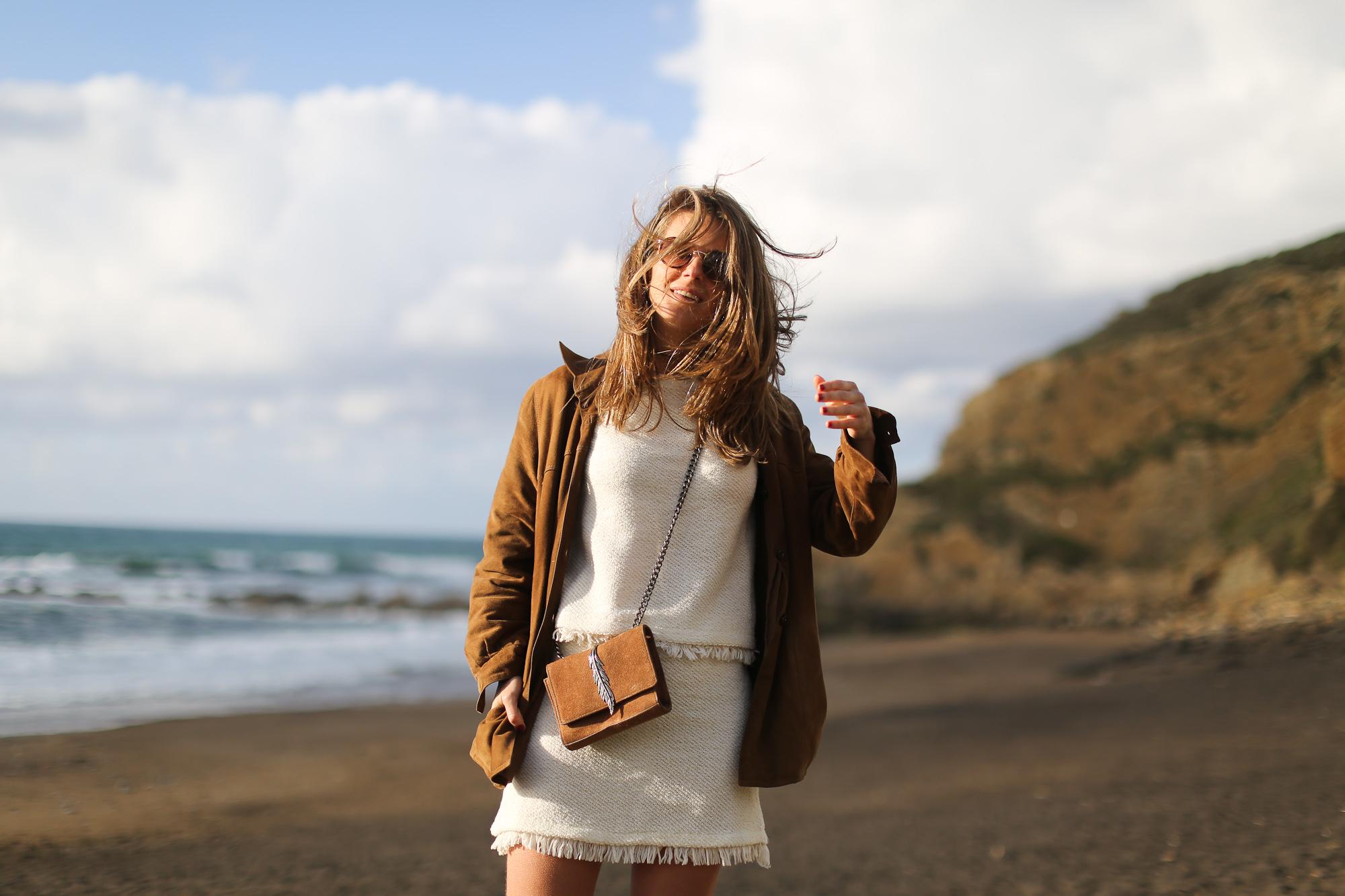 Clochet_streetstyle_blanco_white_tweedskirt_supergagoldrose-2