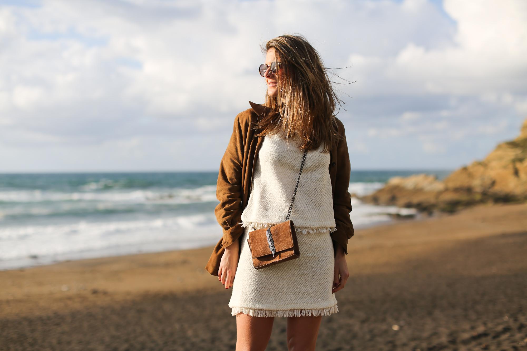 Clochet_streetstyle_blanco_white_tweedskirt_supergagoldrose-3