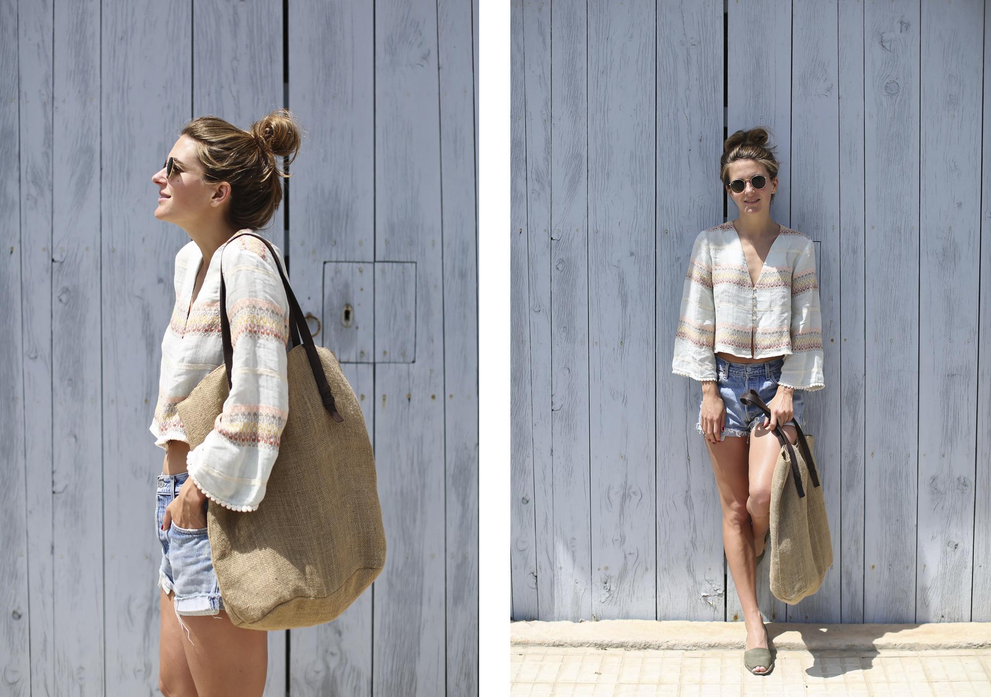 Clochet_vintagelevis501_shorts_bohotop_abarcasmenorquinas-12