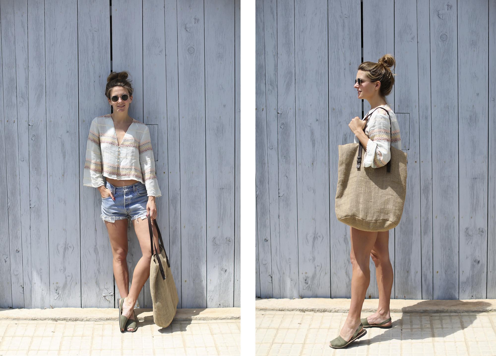 Clochet_vintagelevis501_shorts_bohotop_abarcasmenorquinas-13