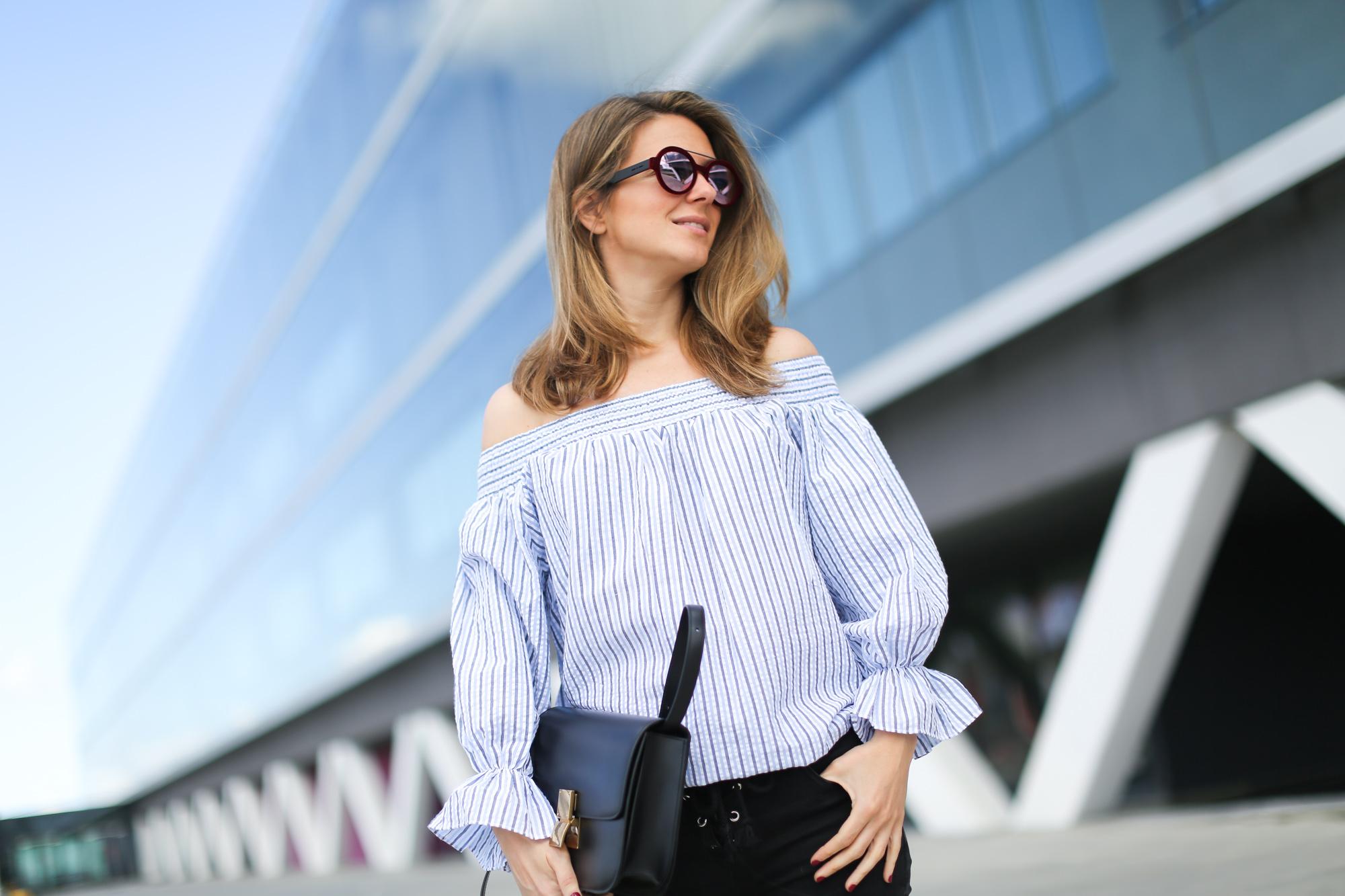 clochet_streetstyle_chicwish_blouse_mango_boho_jeans-5