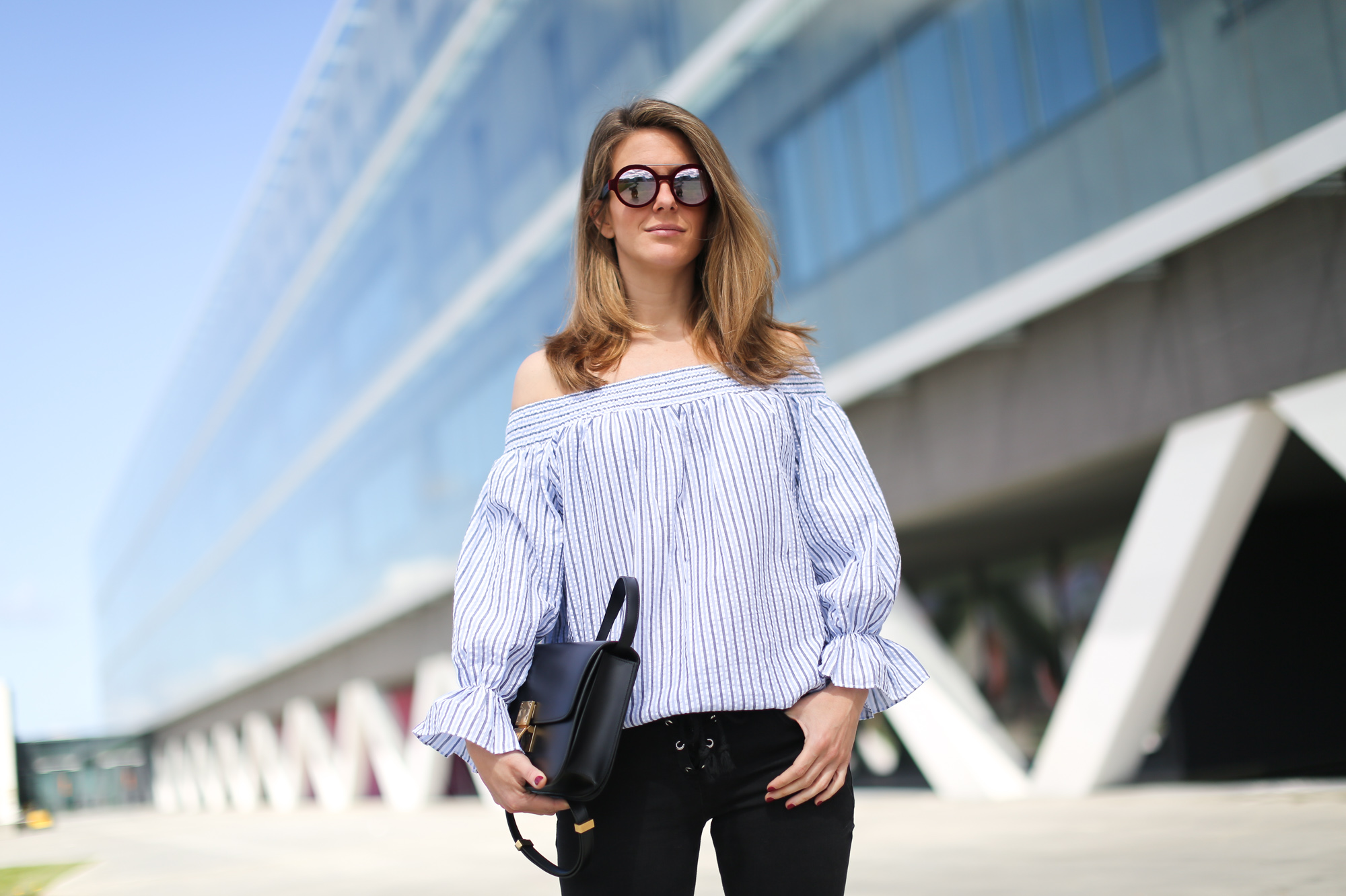clochet_streetstyle_chicwish_blouse_mango_boho_jeans-6